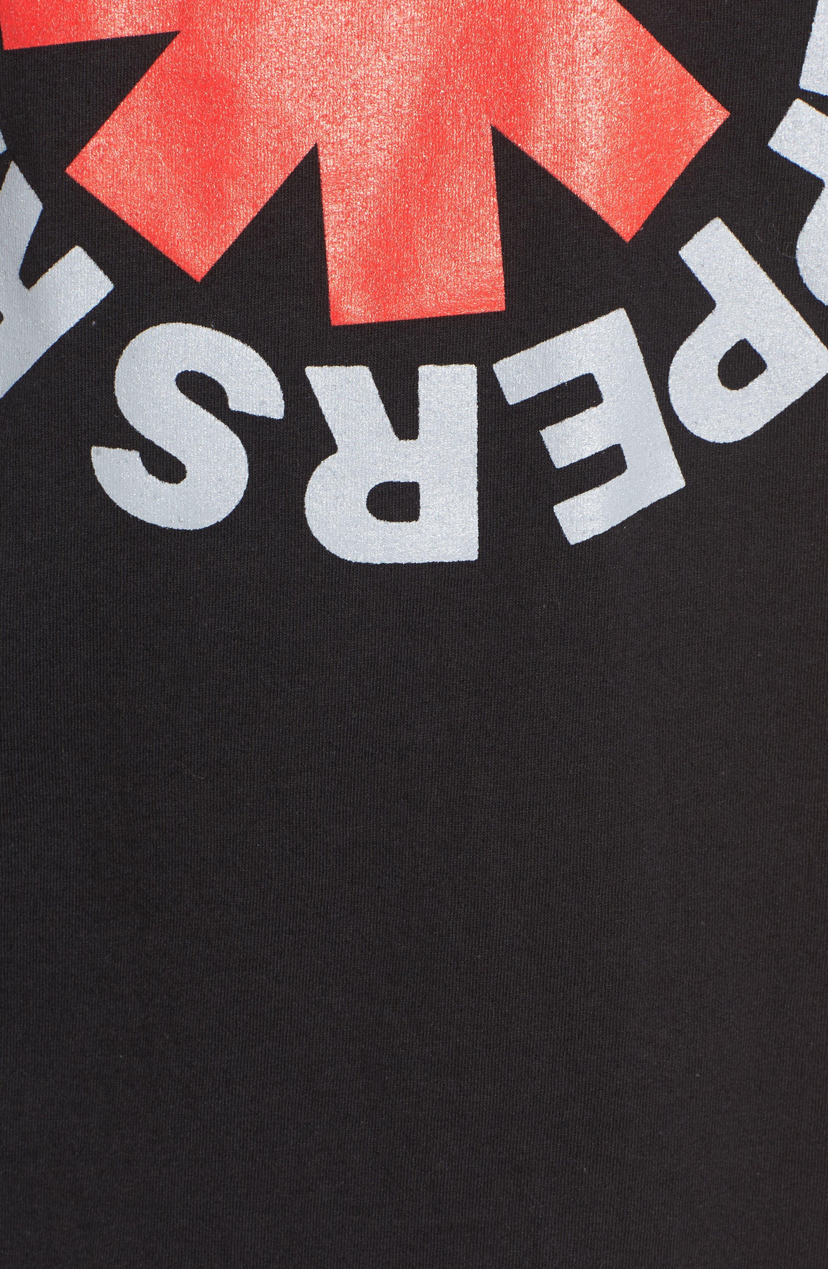 Graphic T-Shirt,                             Alternate thumbnail 118, color,
