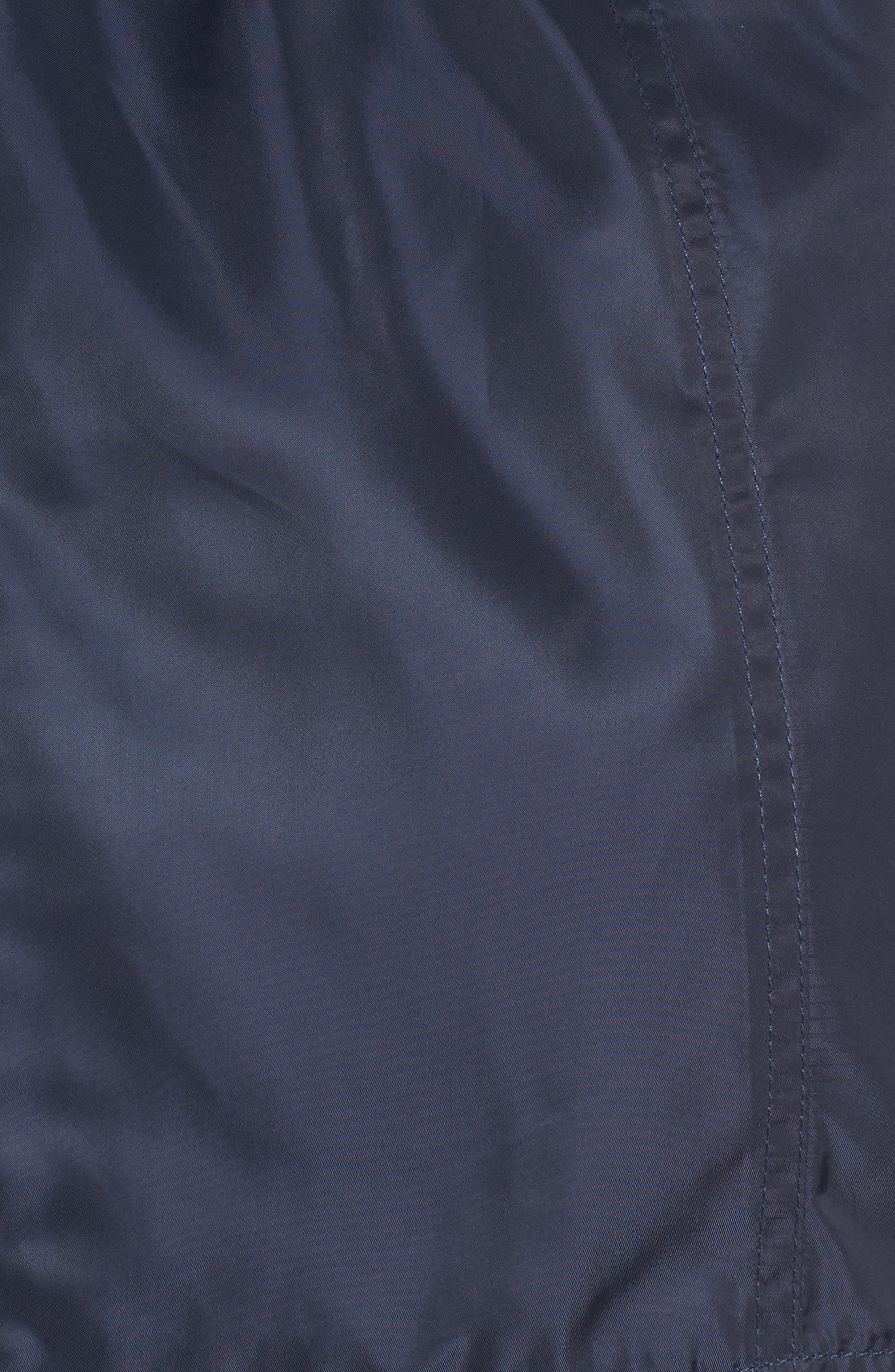 Belted Lightweight Jacket,                             Alternate thumbnail 23, color,