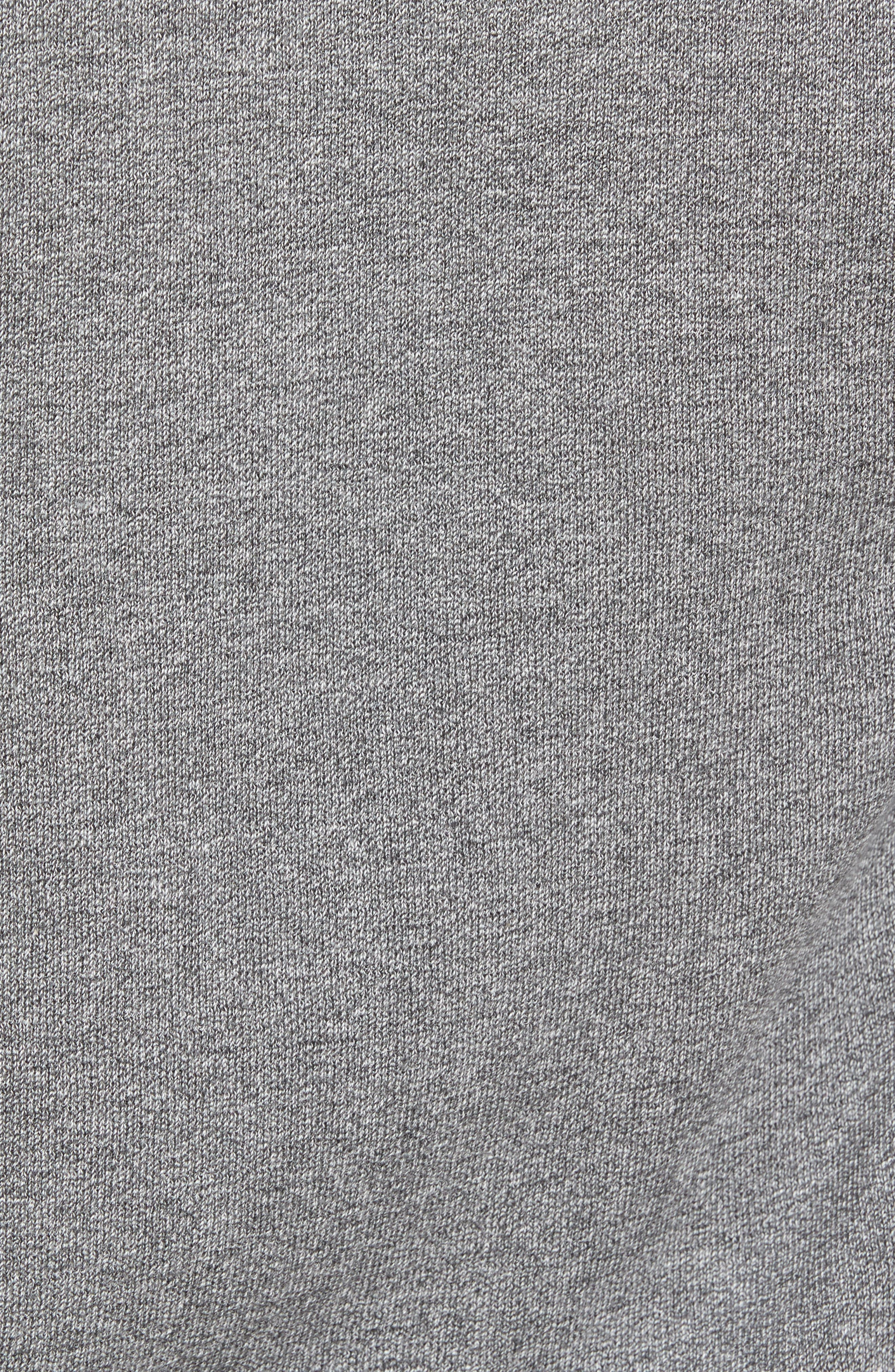 NFL Stitch of Liberty Embroidered Crewneck Sweatshirt,                             Alternate thumbnail 150, color,