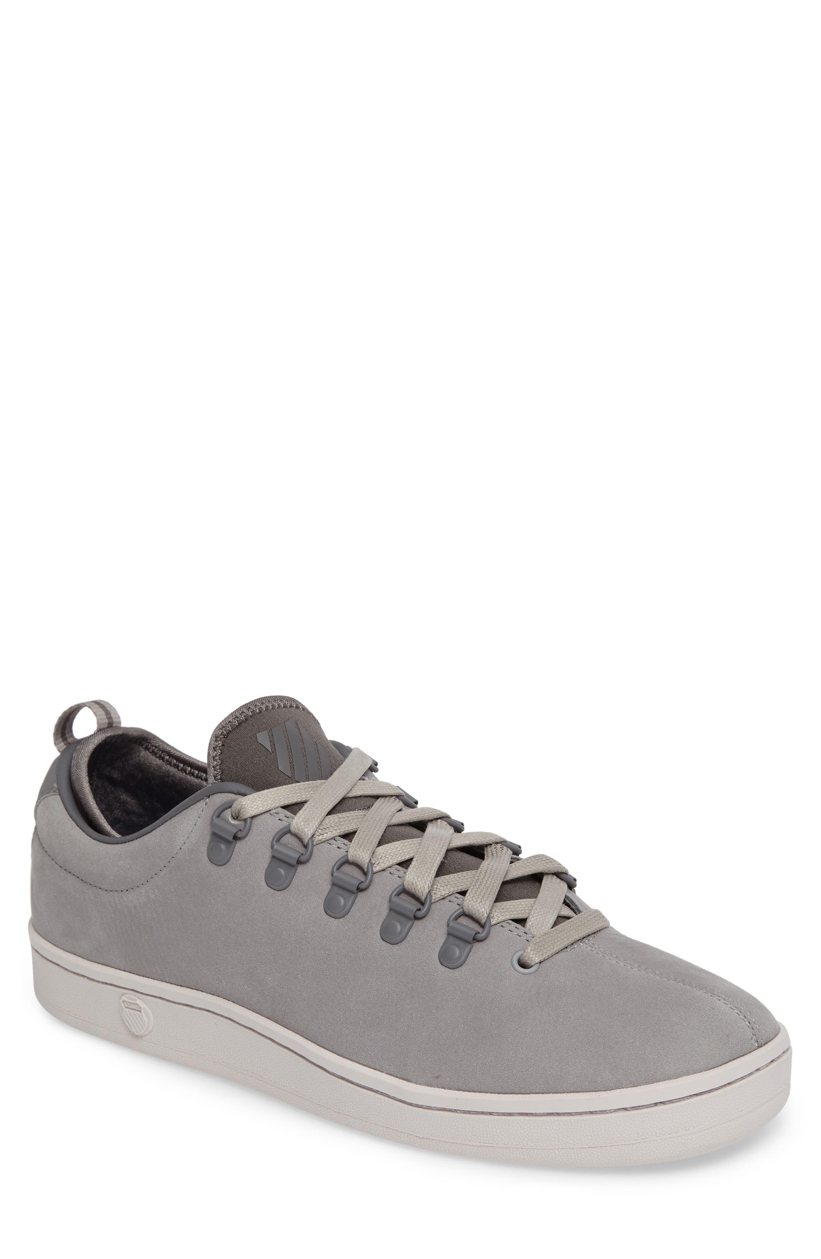Classic 88 Sport Sneaker,                             Main thumbnail 2, color,