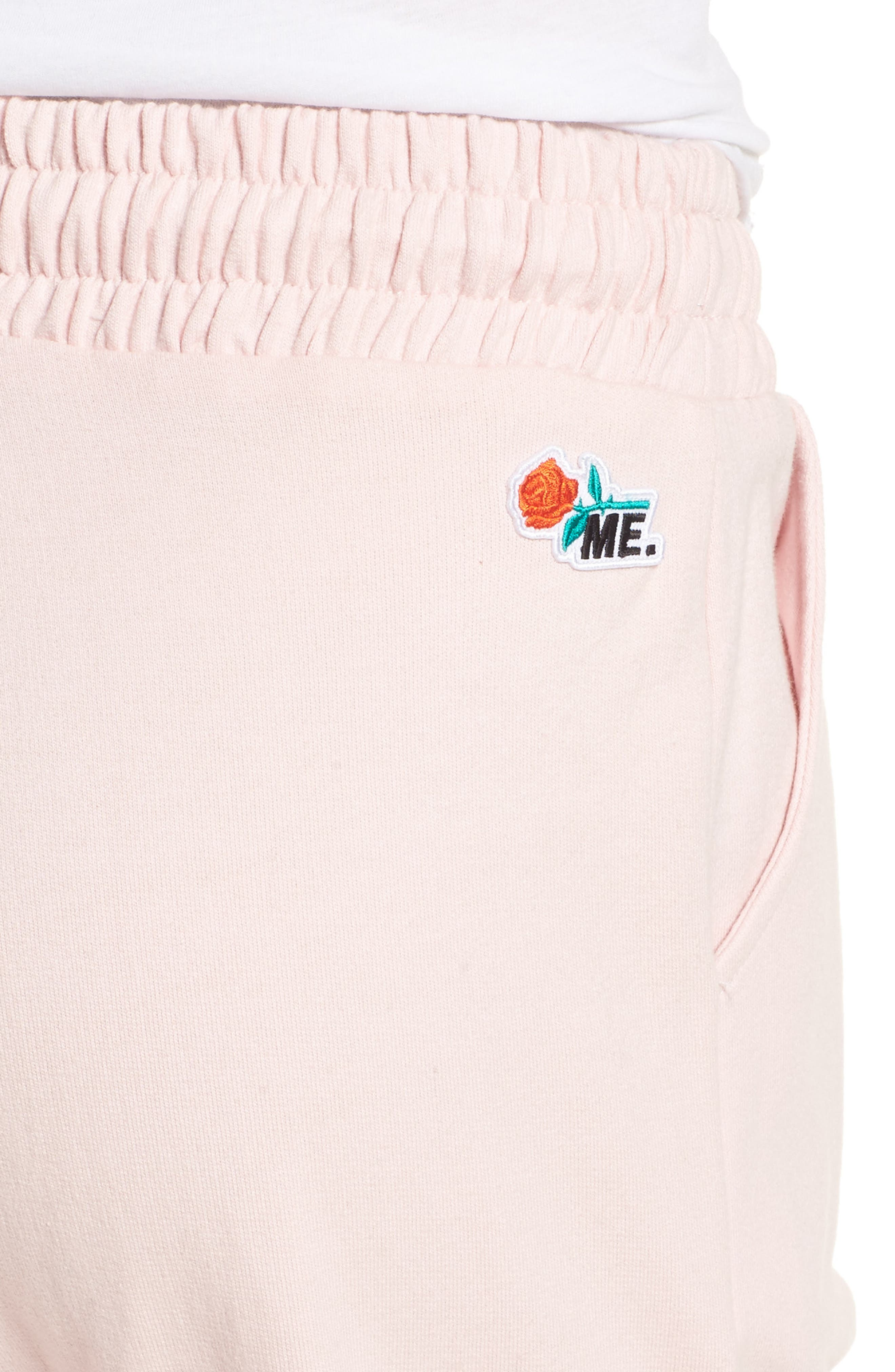 ME Sweatpants,                             Alternate thumbnail 4, color,                             650