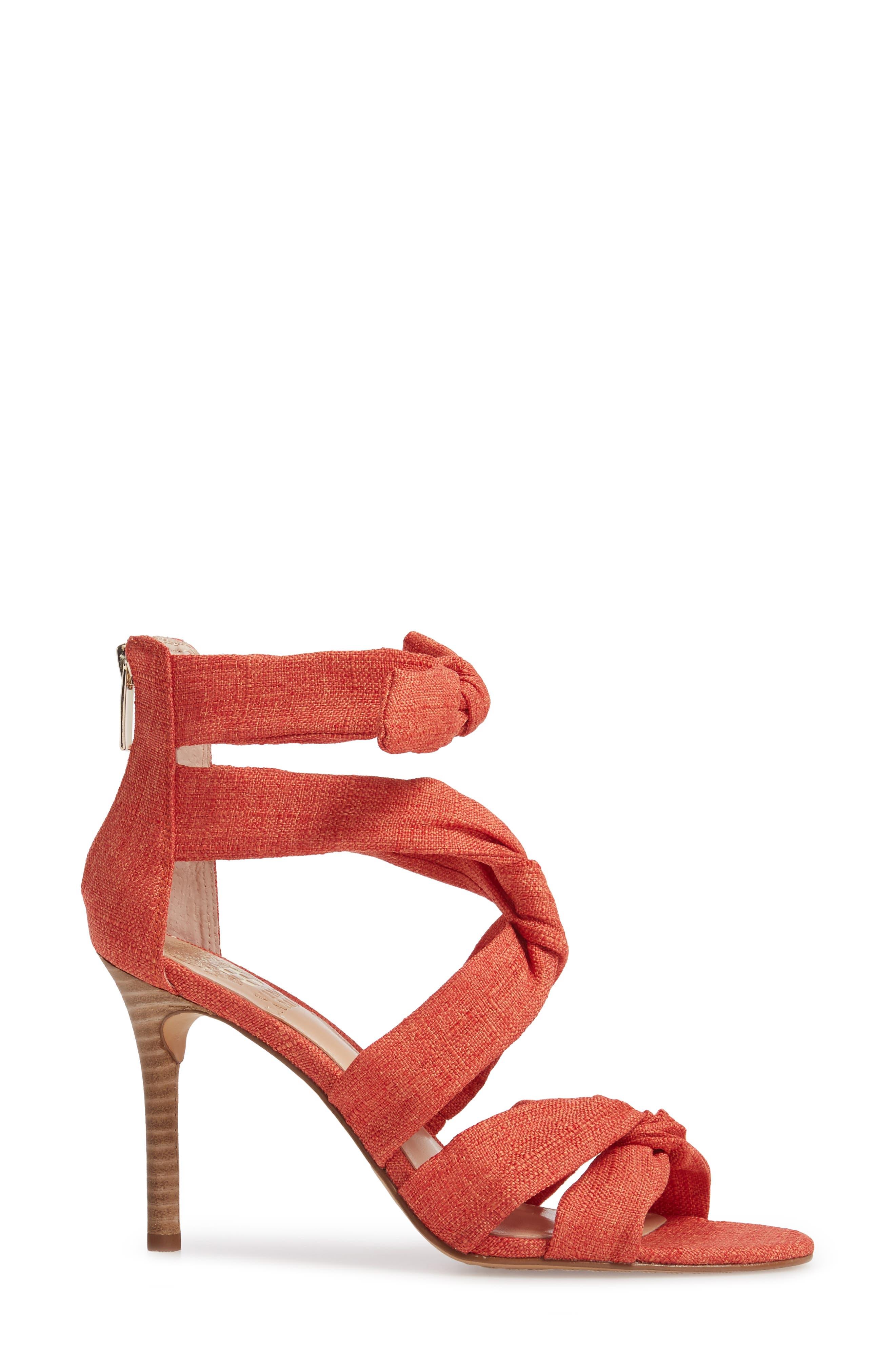 Chania Sandal,                             Alternate thumbnail 9, color,