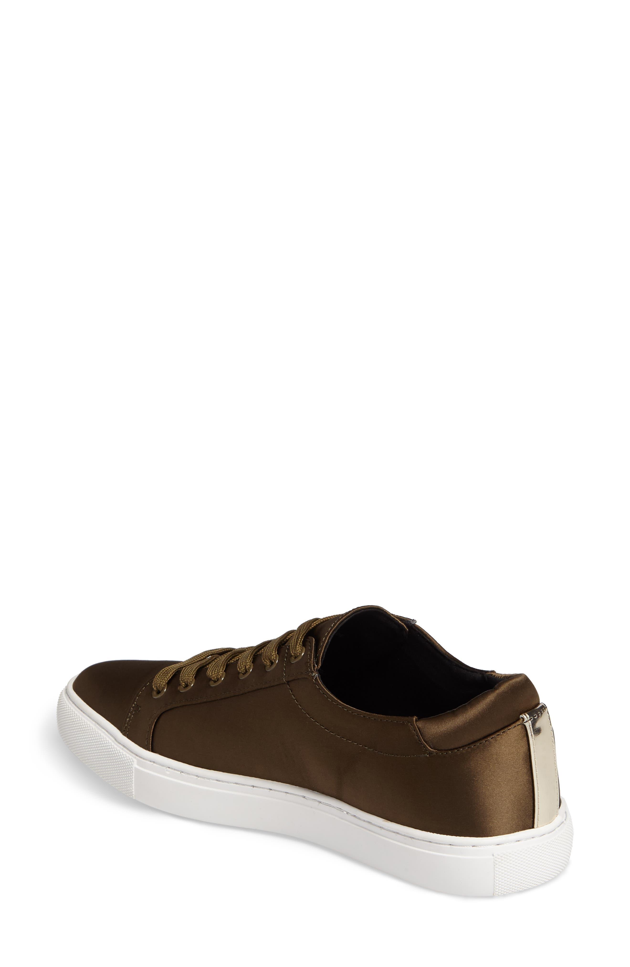 'Kam' Sneaker,                             Alternate thumbnail 79, color,