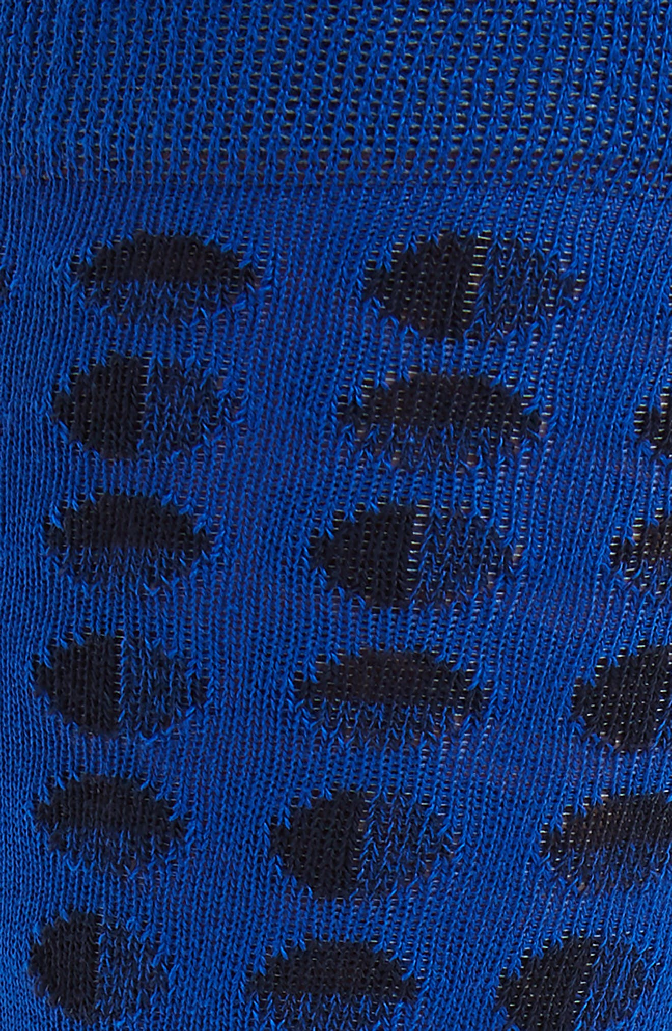 Mitchum Dot Socks,                             Alternate thumbnail 2, color,                             421