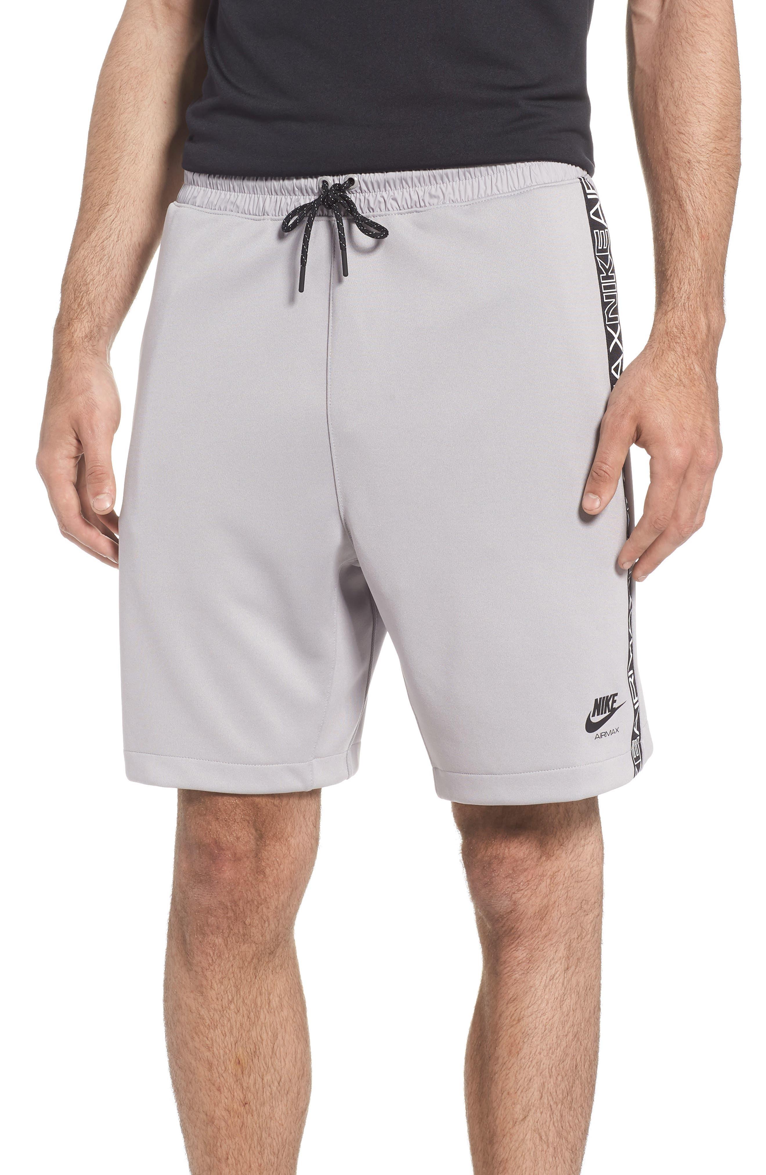 Sportswear Air Max Shorts,                             Main thumbnail 2, color,