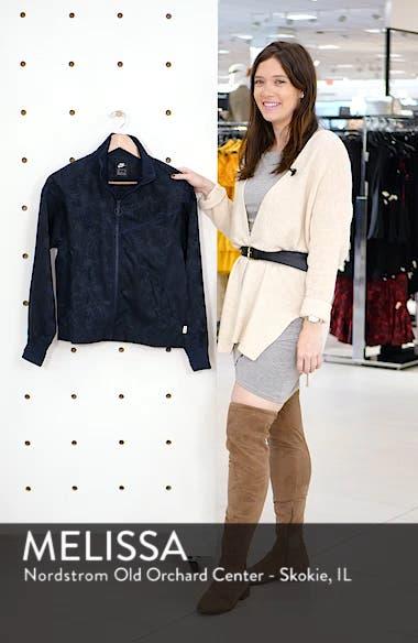 Sportswear NSW Women's Track Jacket, sales video thumbnail