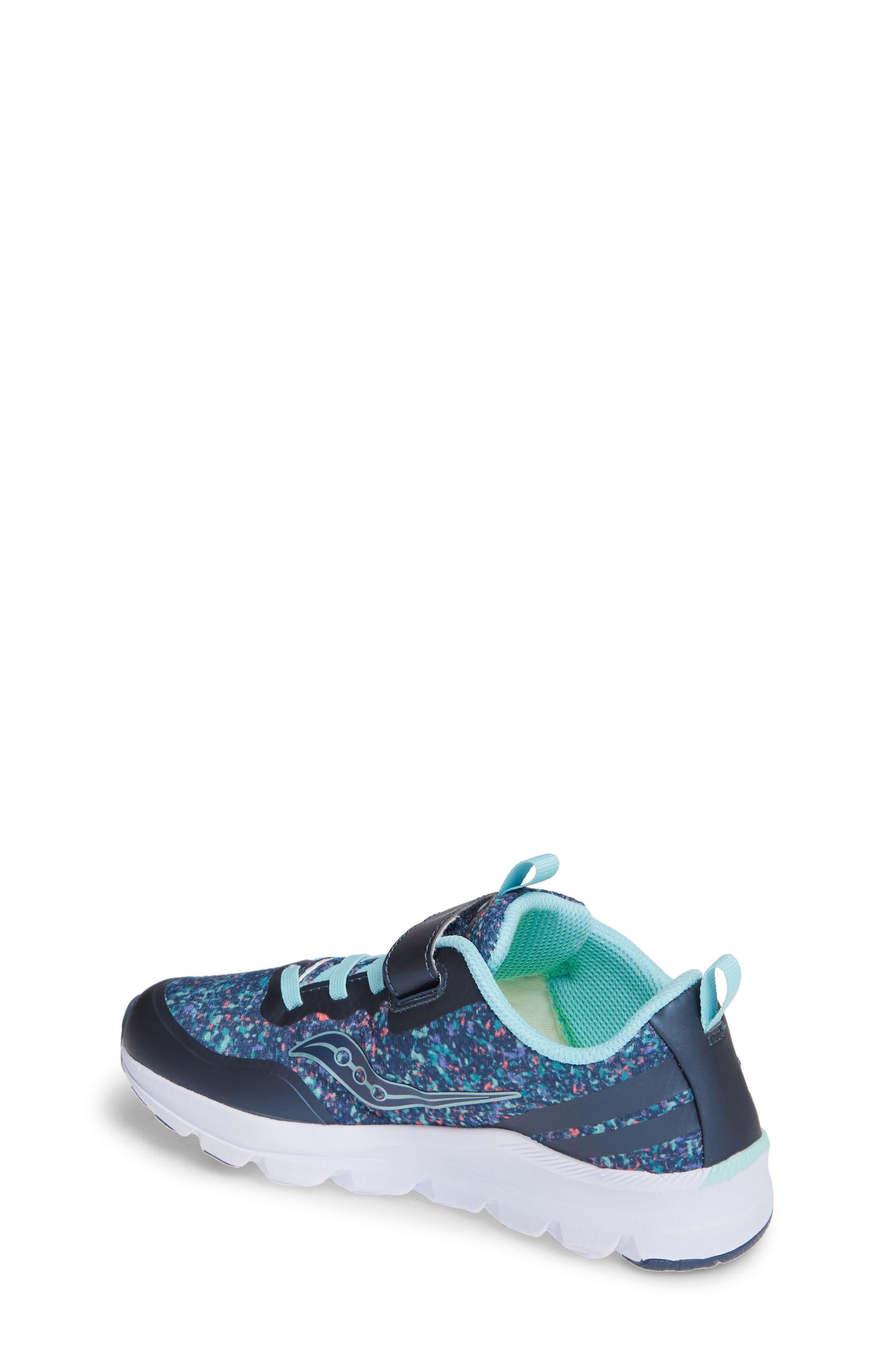 SAUCONY,                             Liteform Feel Sneaker,                             Alternate thumbnail 2, color,                             410