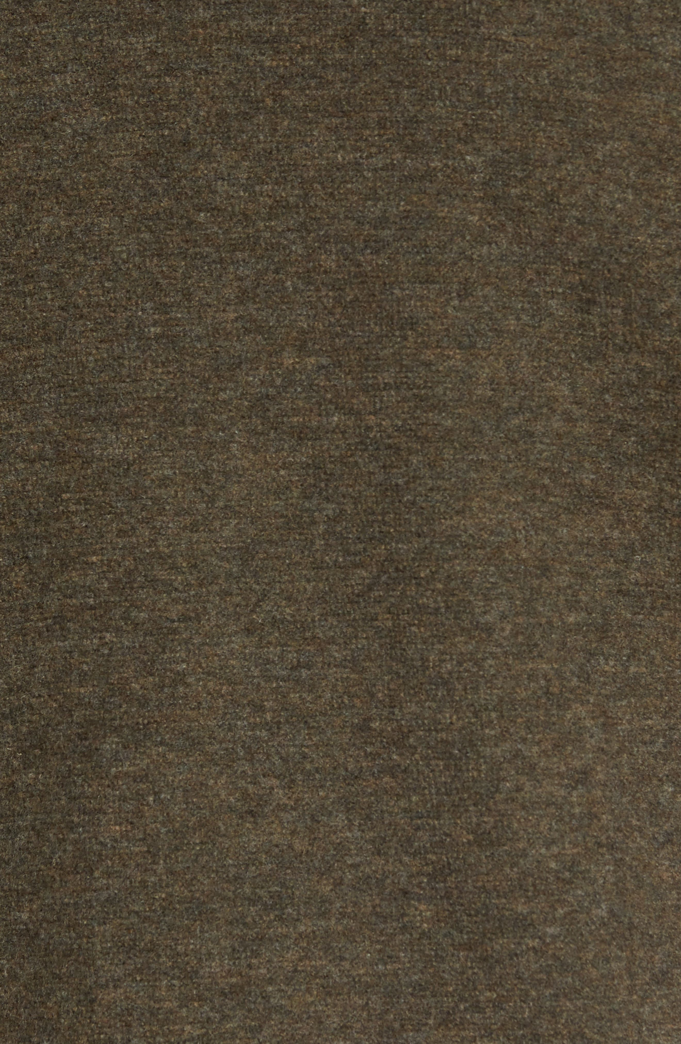 Scout Jura Merino Wool Blend Quarter Zip Pullover,                             Alternate thumbnail 23, color,