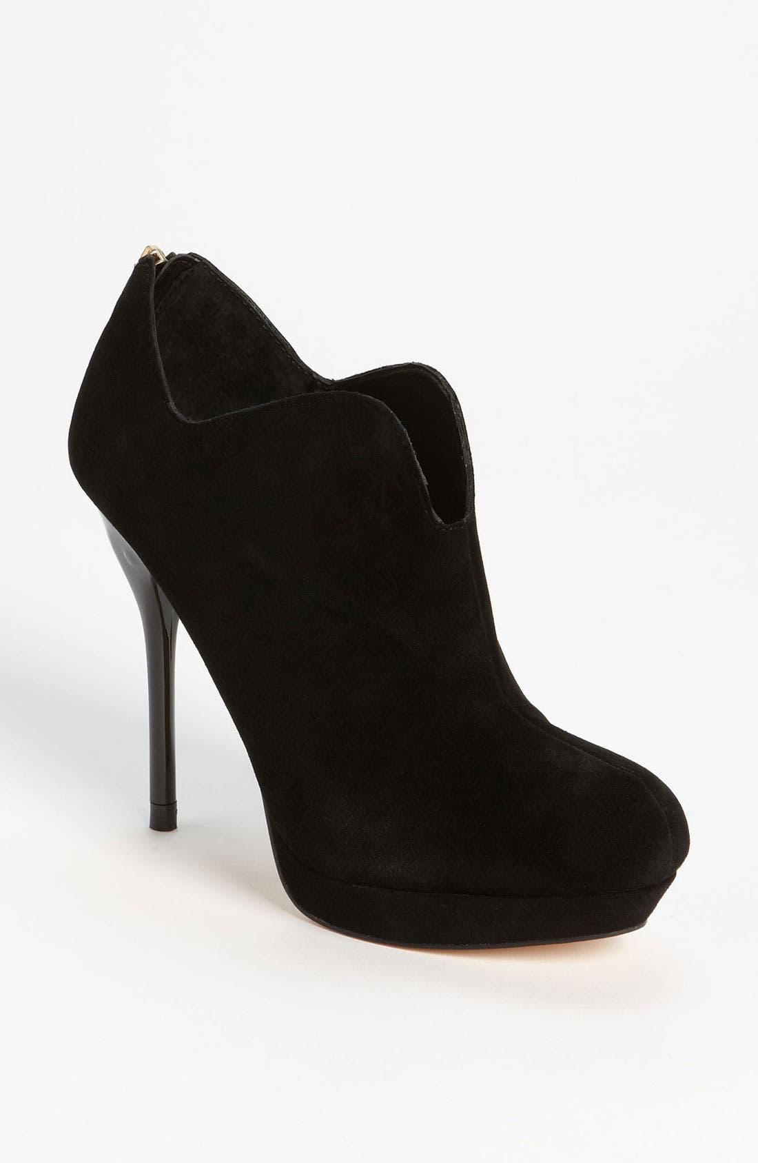 'Nisha' Boot, Main, color, 001