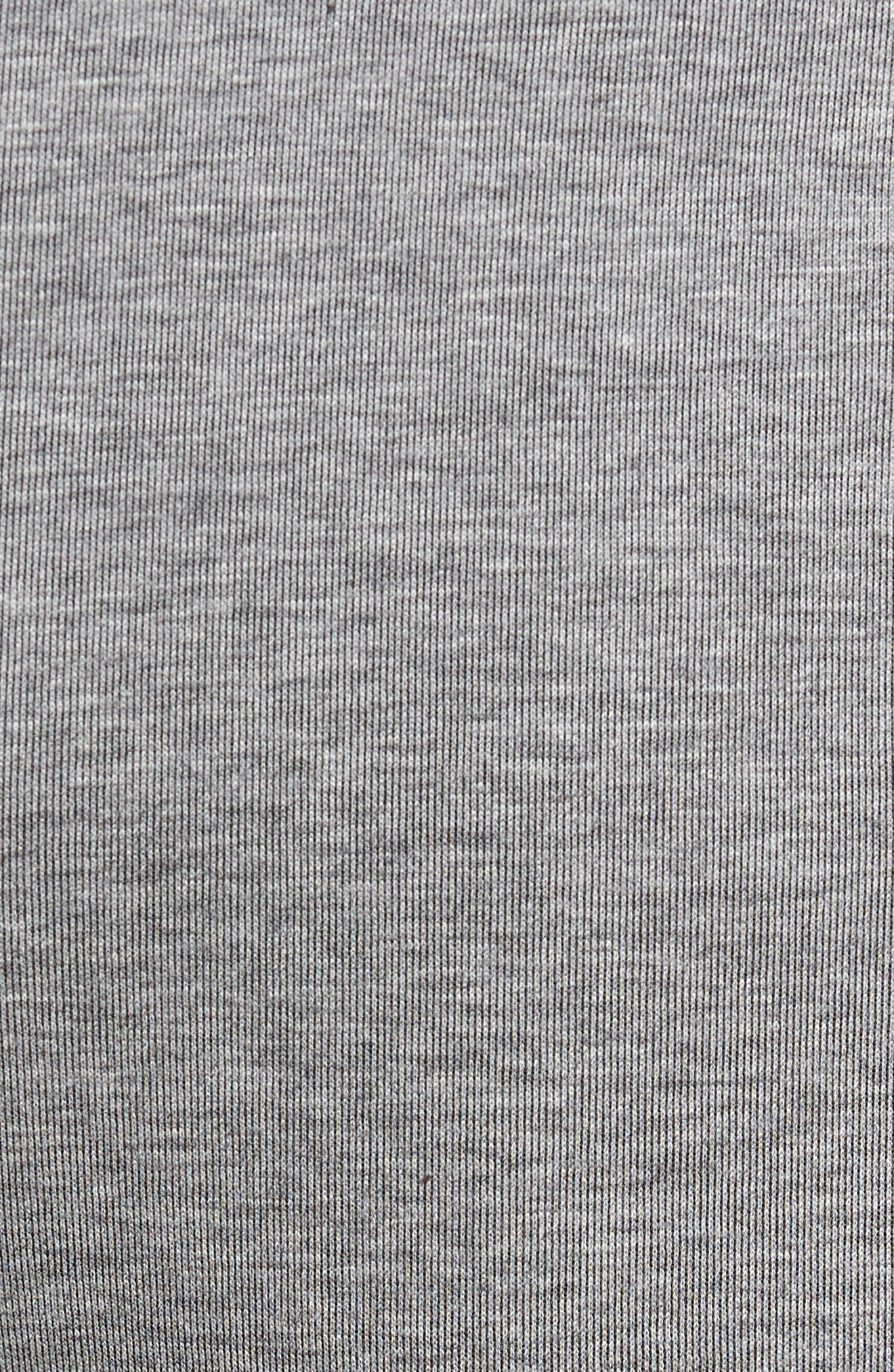 NSW Tech Fleece Shorts,                             Alternate thumbnail 14, color,