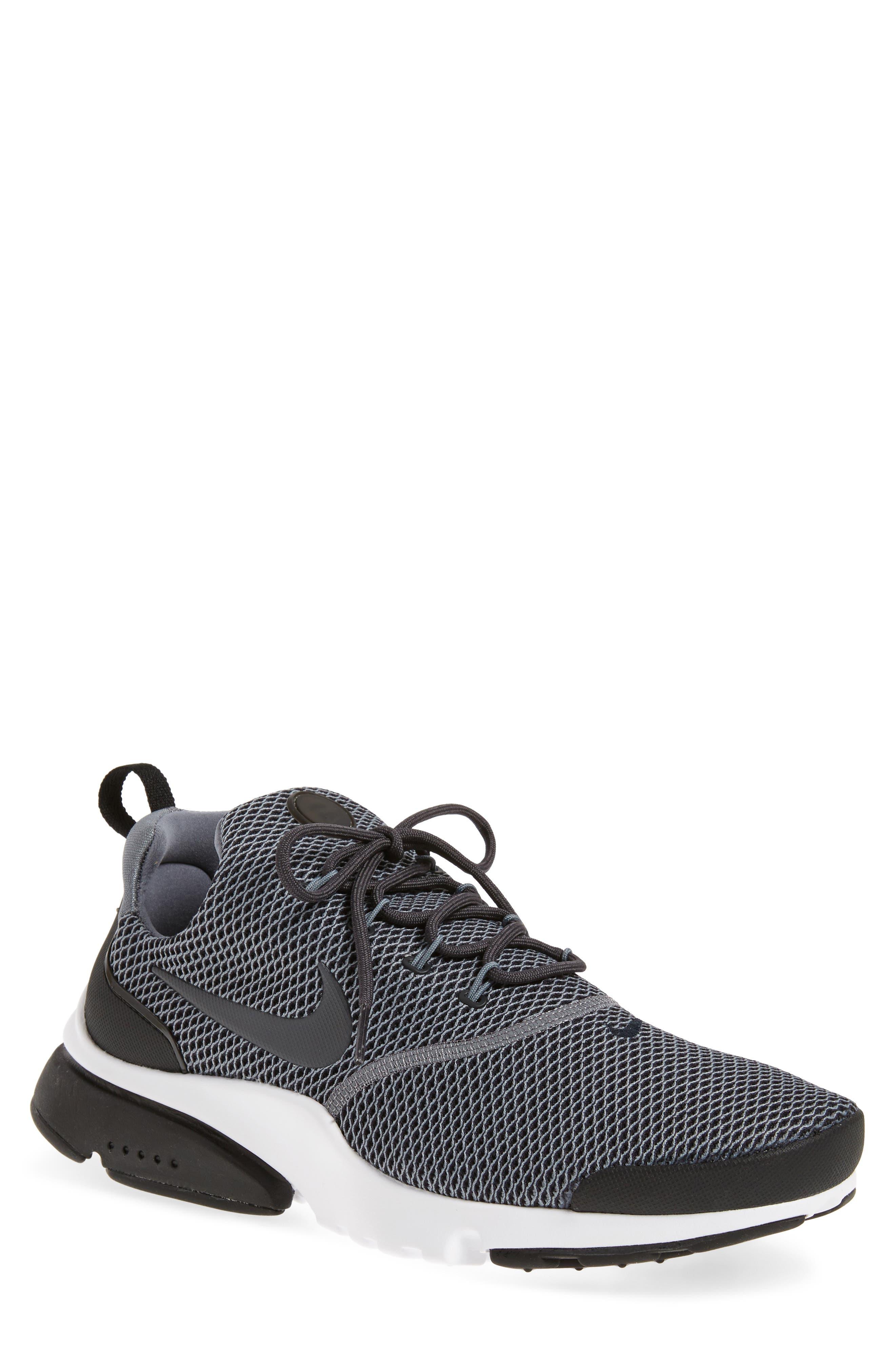 Presto Fly SE Sneaker,                             Main thumbnail 2, color,