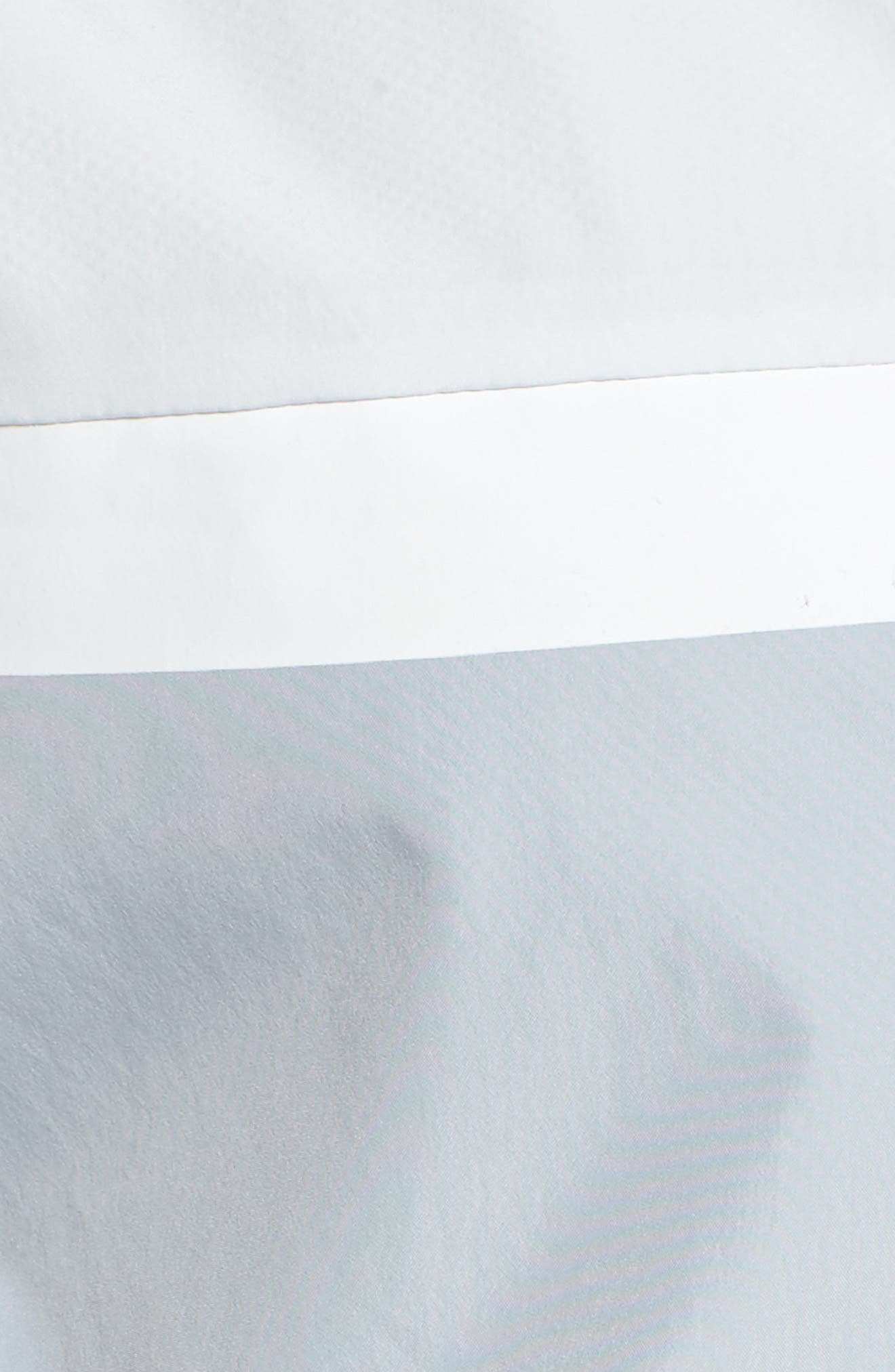 Windbreaker Jacket,                             Alternate thumbnail 6, color,                             034