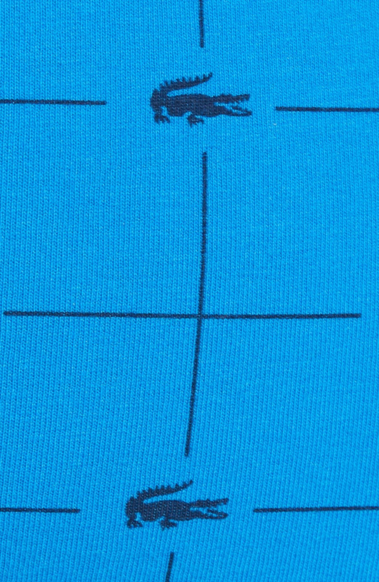 Signature 3-Pack Boxer Briefs,                             Alternate thumbnail 6, color,                             427