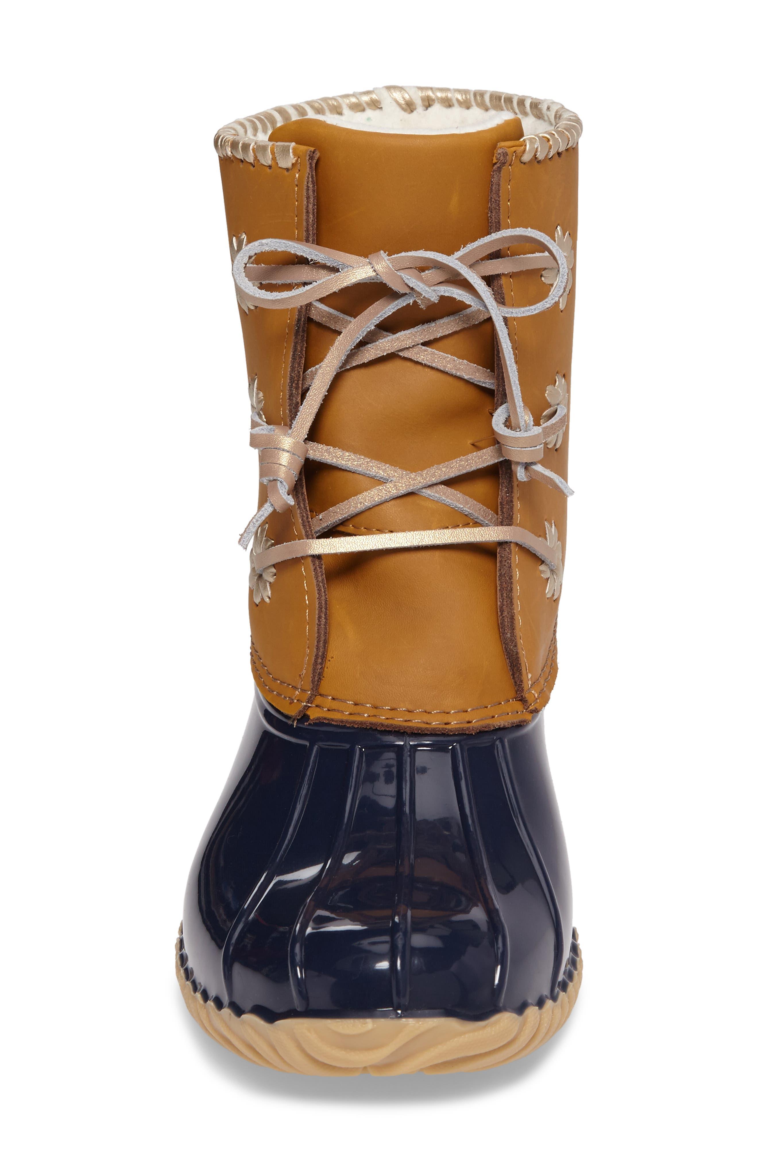 'Chloe' Rain Boot,                             Alternate thumbnail 47, color,