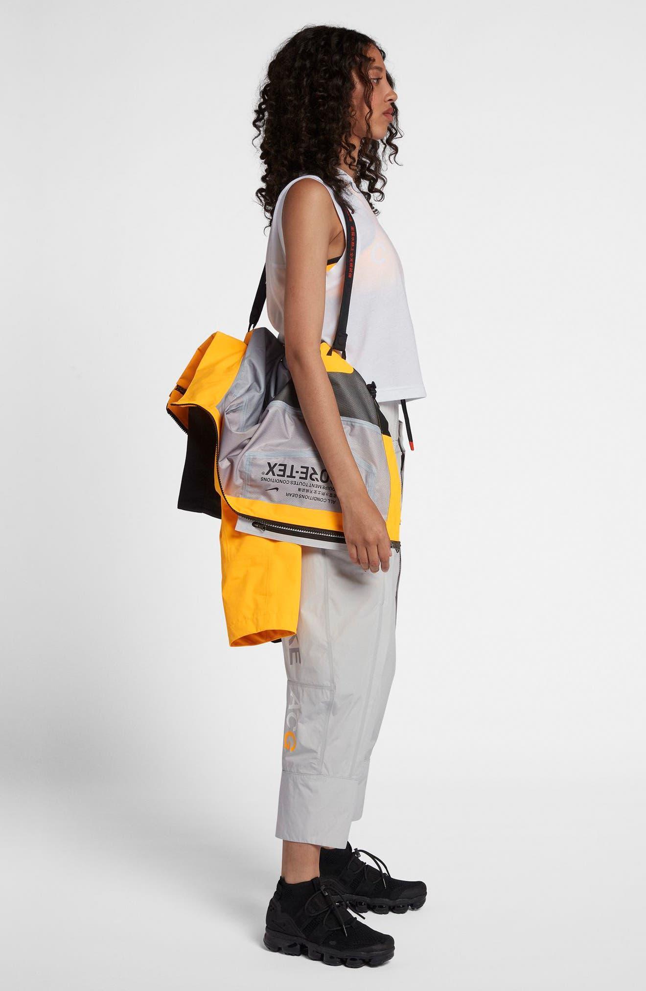 NikeLab ACG Gore-Tex<sup>®</sup> Women's Jacket,                             Alternate thumbnail 27, color,