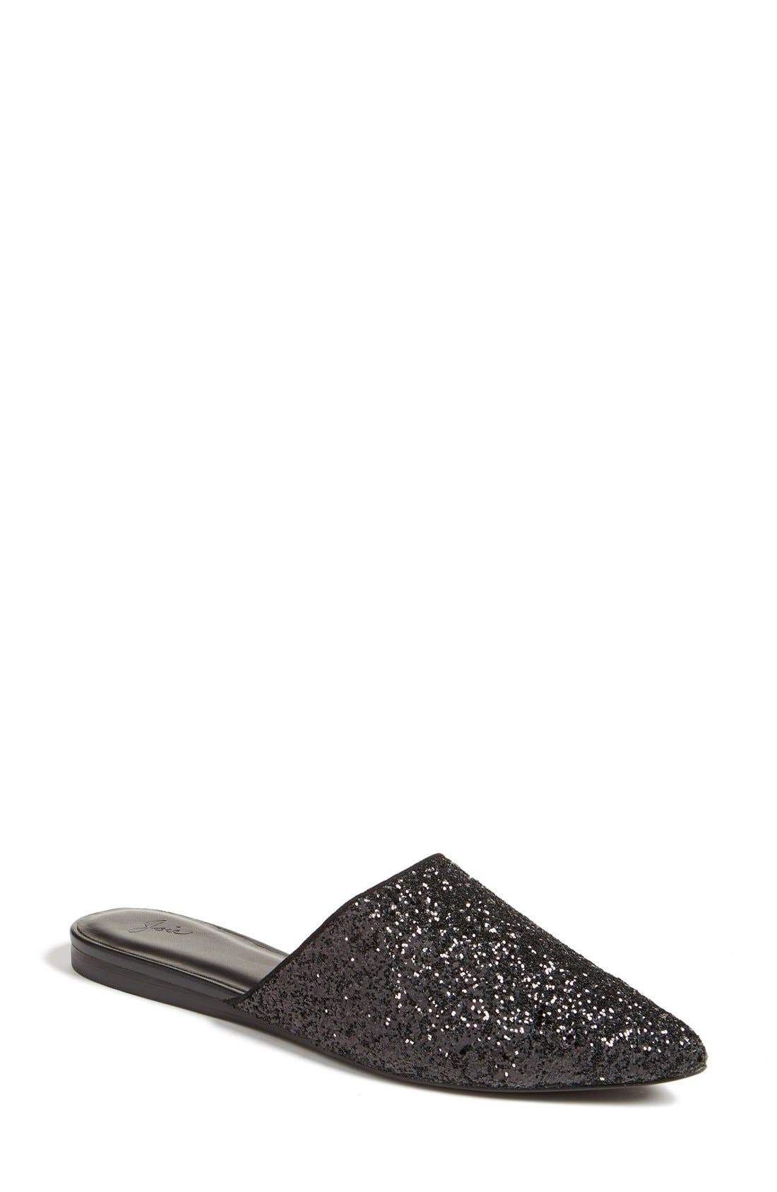 Adiel Slide Flat, Main, color, 001