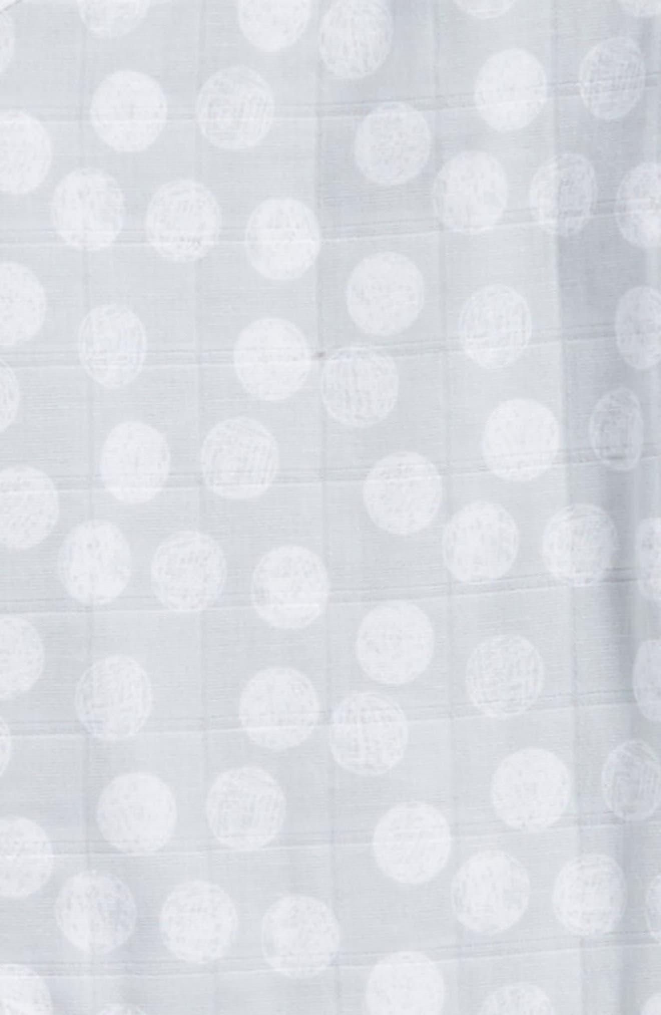 Kimono One-Piece,                             Alternate thumbnail 2, color,                             020