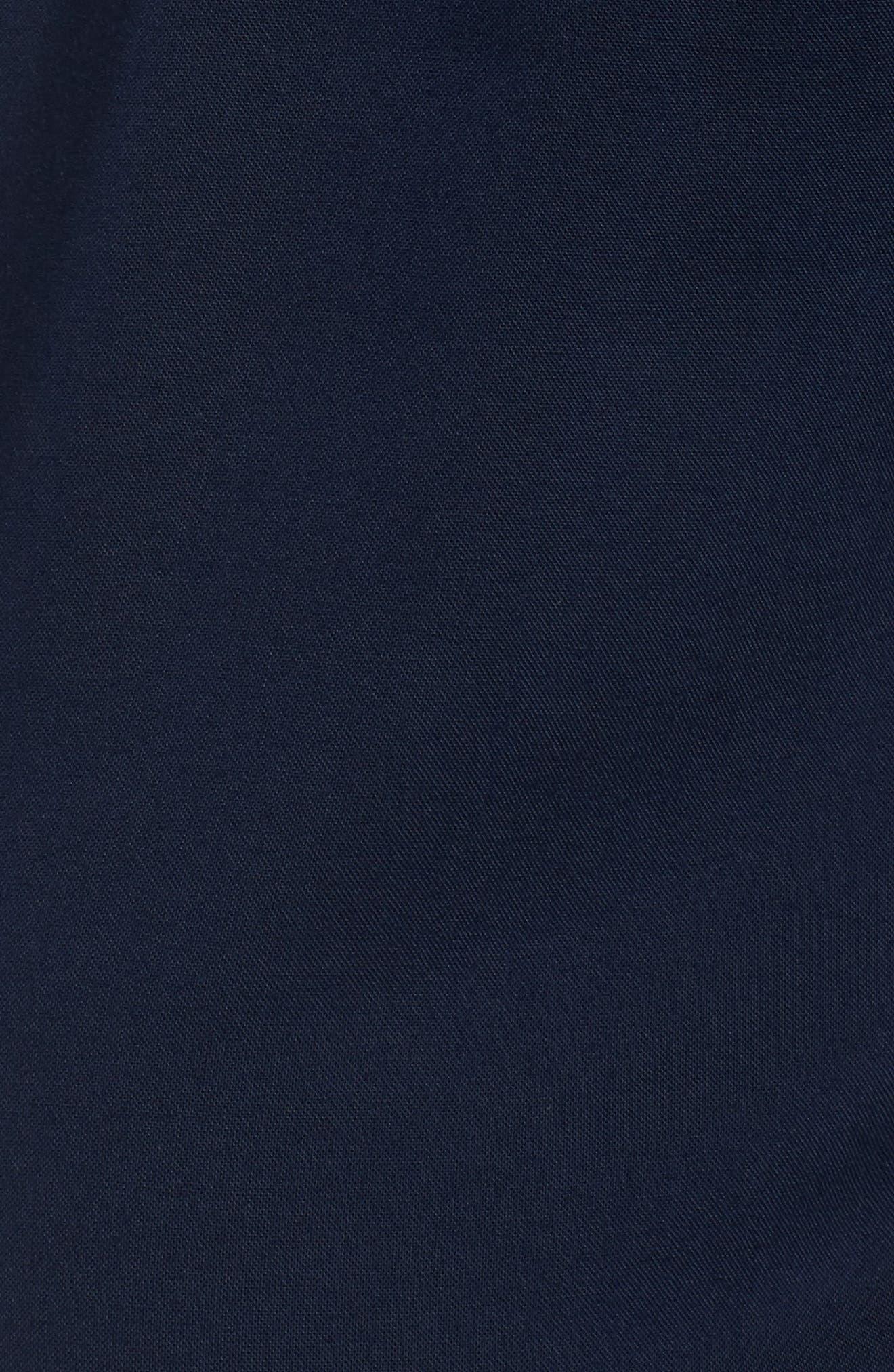 Vanette Crop Jumpsuit,                             Alternate thumbnail 5, color,                             401