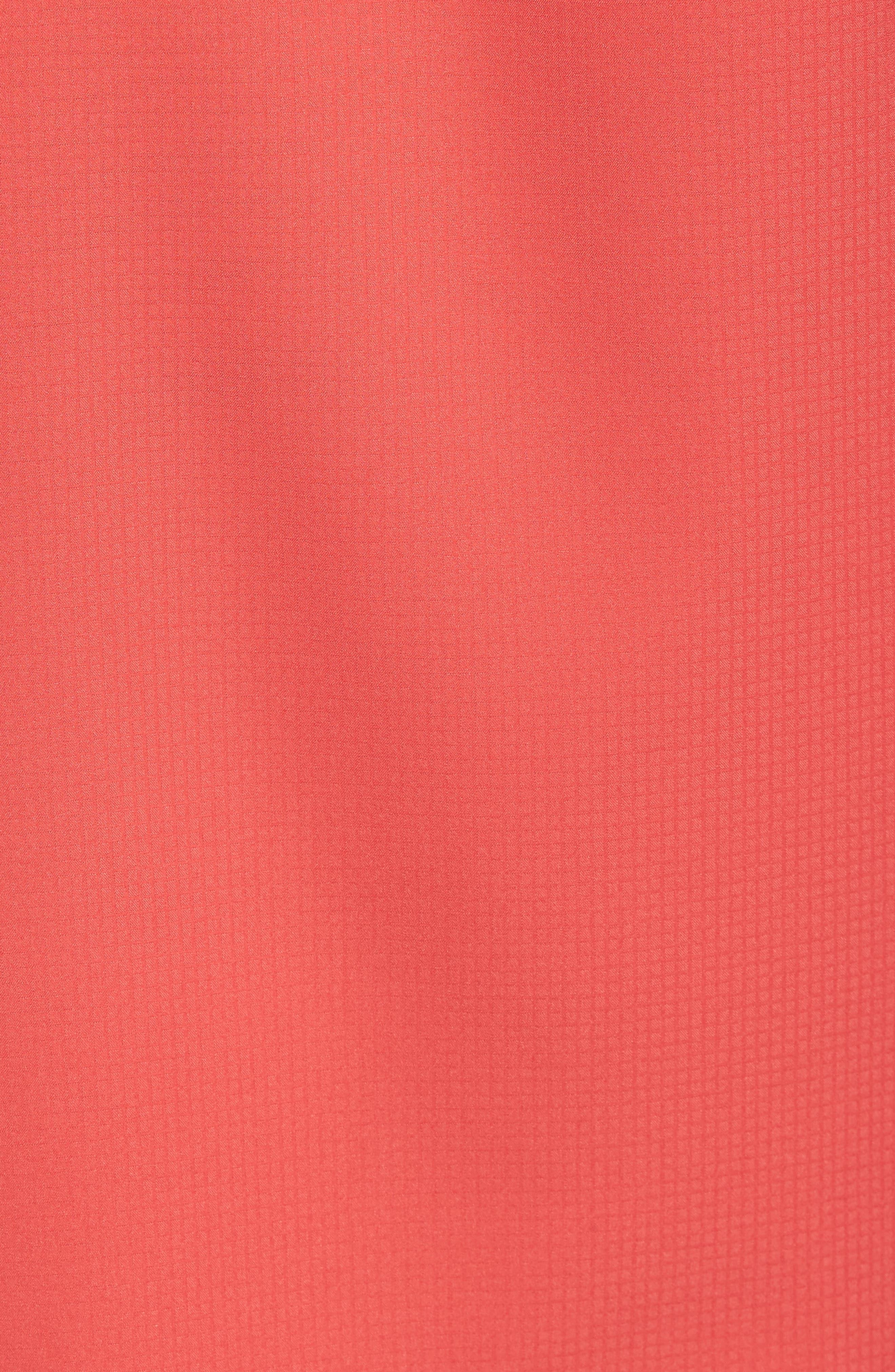 PFG Low Drag Offshore Woven Shirt,                             Alternate thumbnail 24, color,