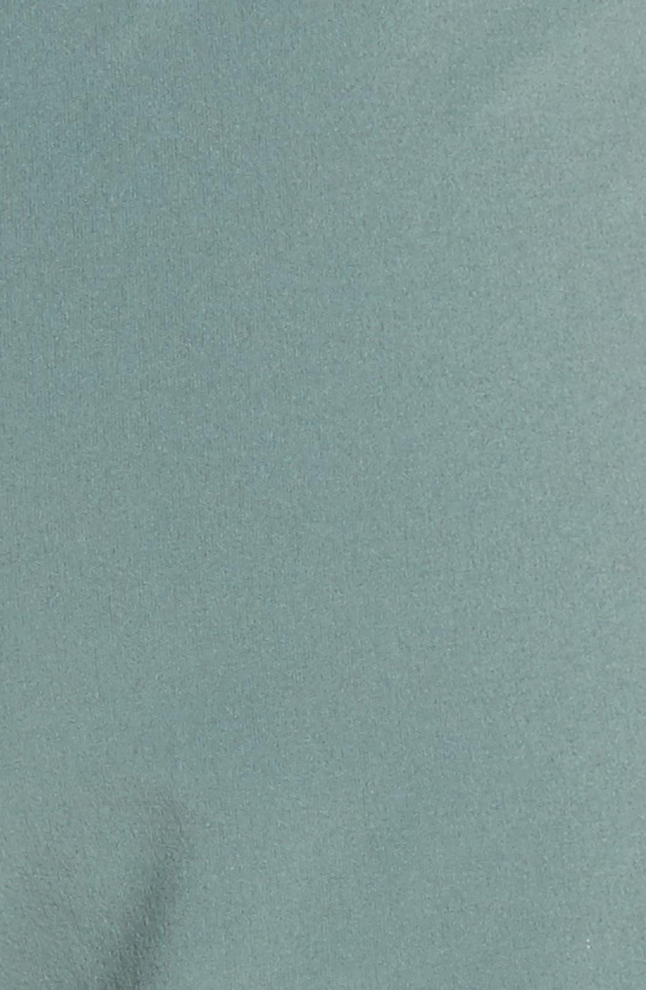 Switchback Shorts,                             Alternate thumbnail 45, color,