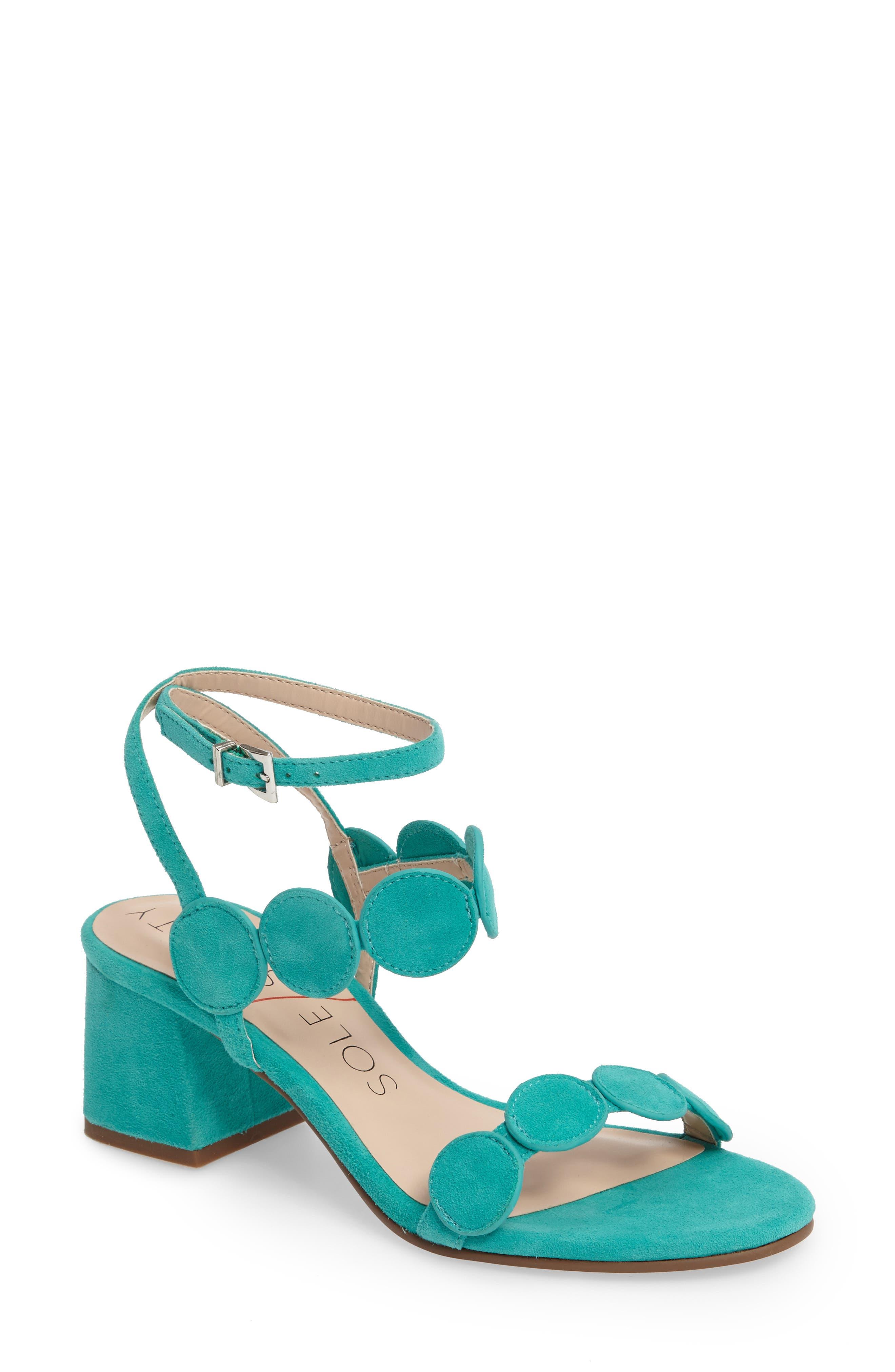Shea Block Heel Sandal,                             Main thumbnail 5, color,
