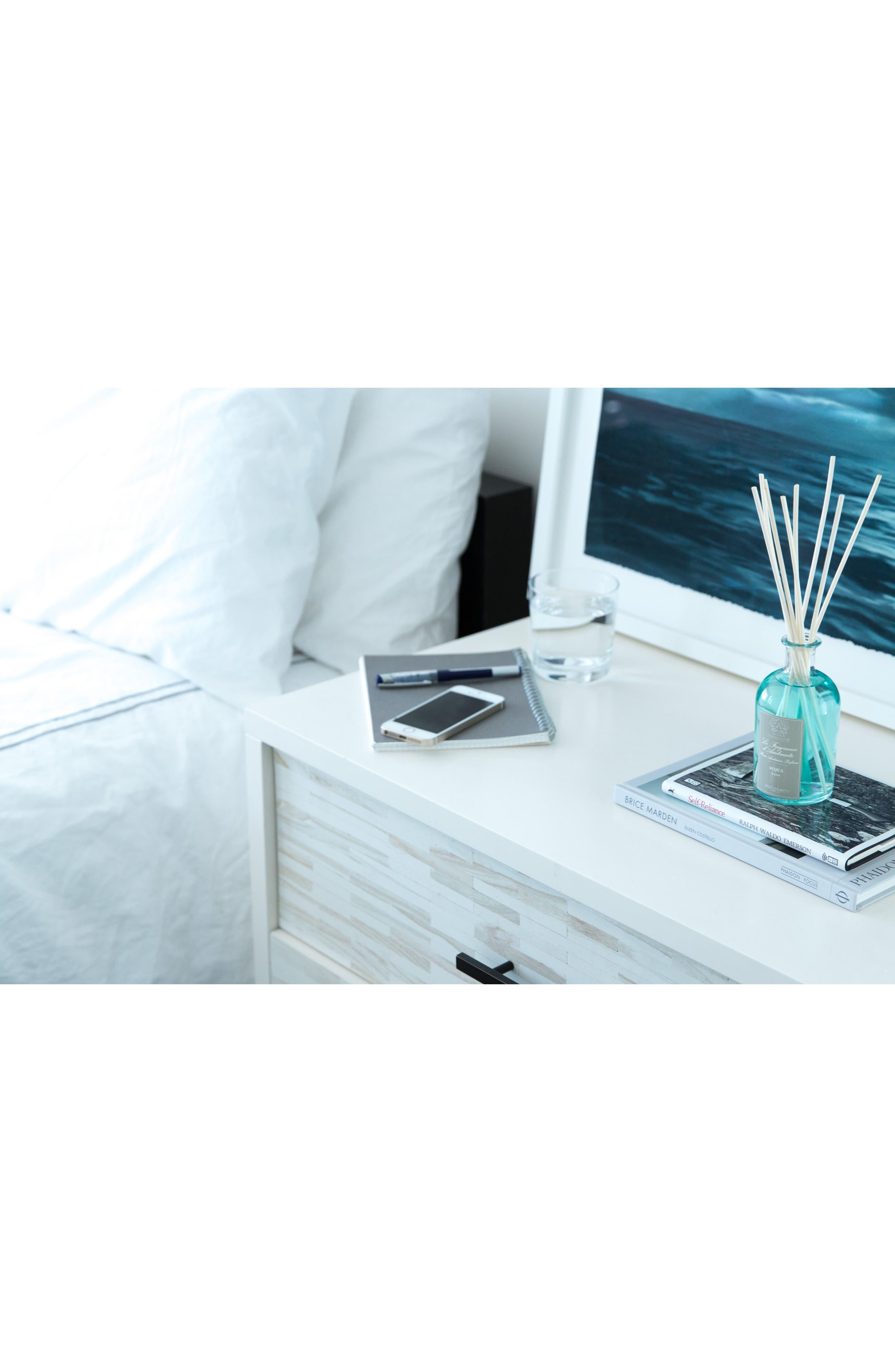 Acqua Home Ambiance Perfume,                             Alternate thumbnail 4, color,