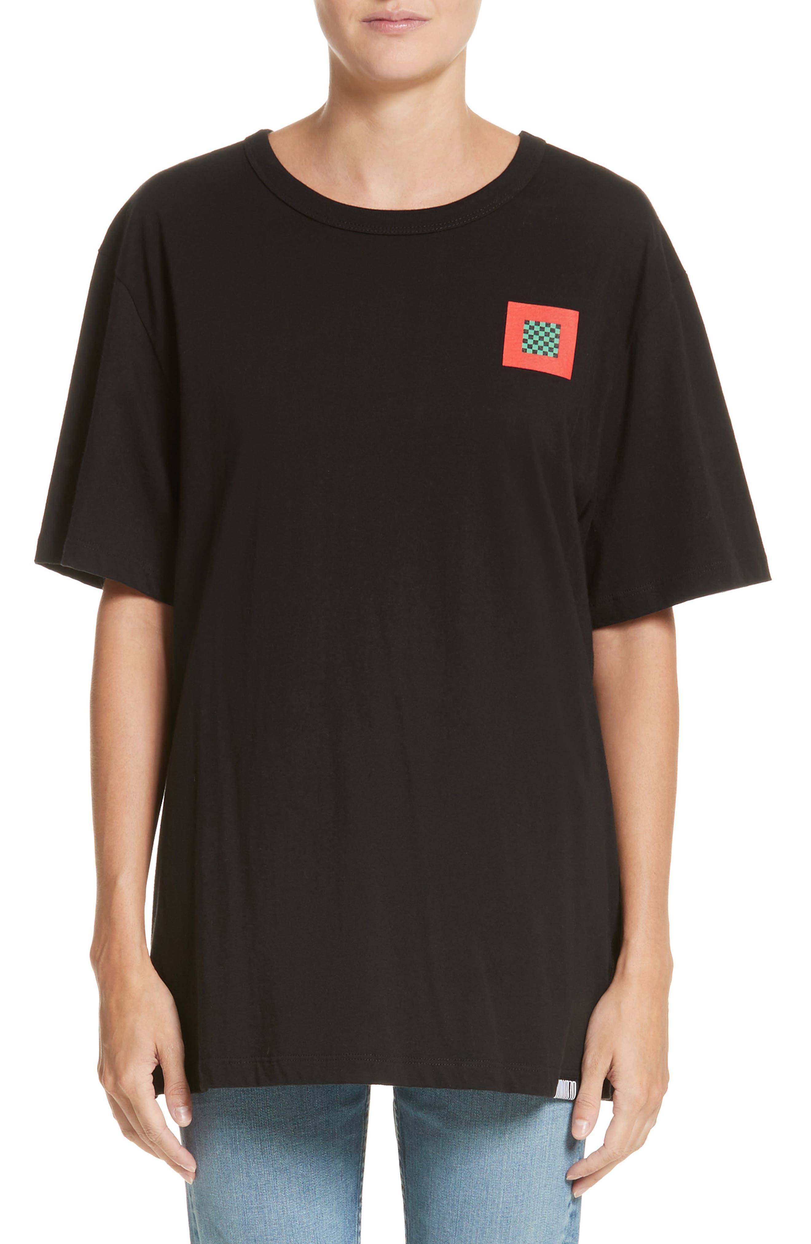 PSWL Graphic Jersey Tee,                             Main thumbnail 1, color,