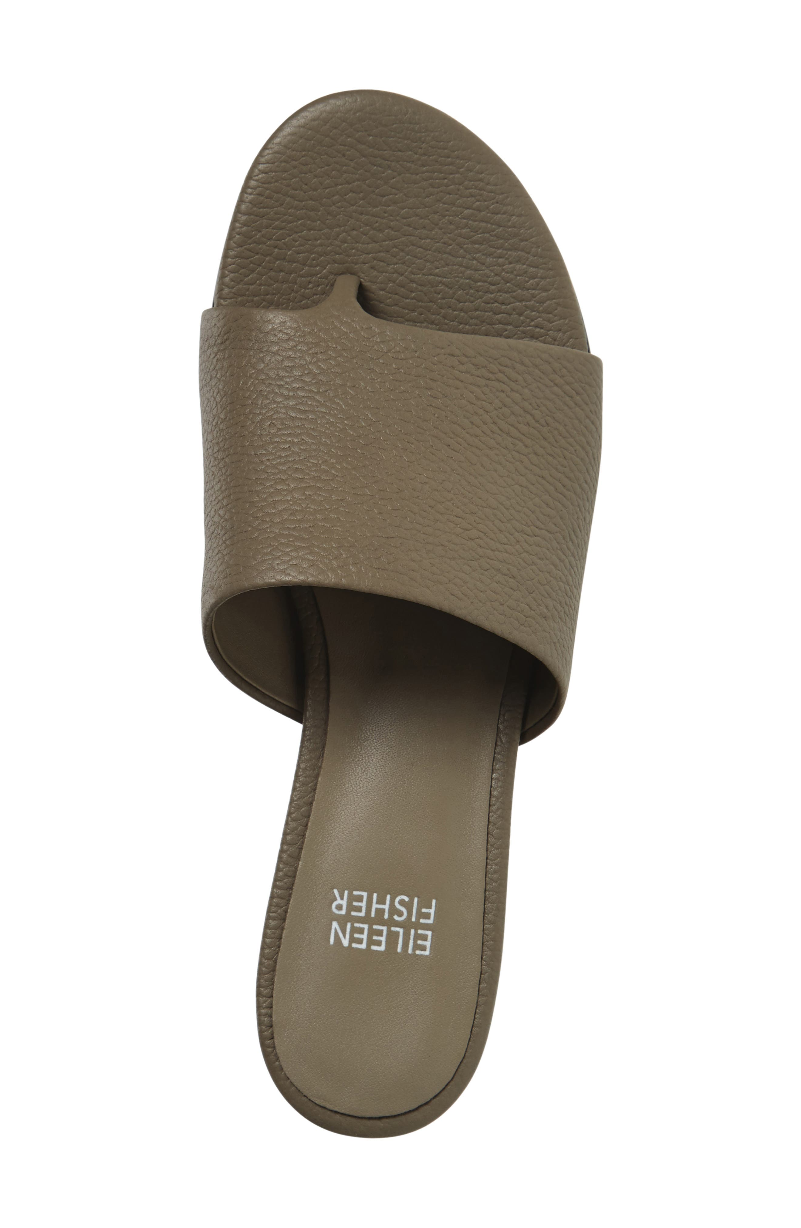 Beal Slide Sandal,                             Alternate thumbnail 15, color,