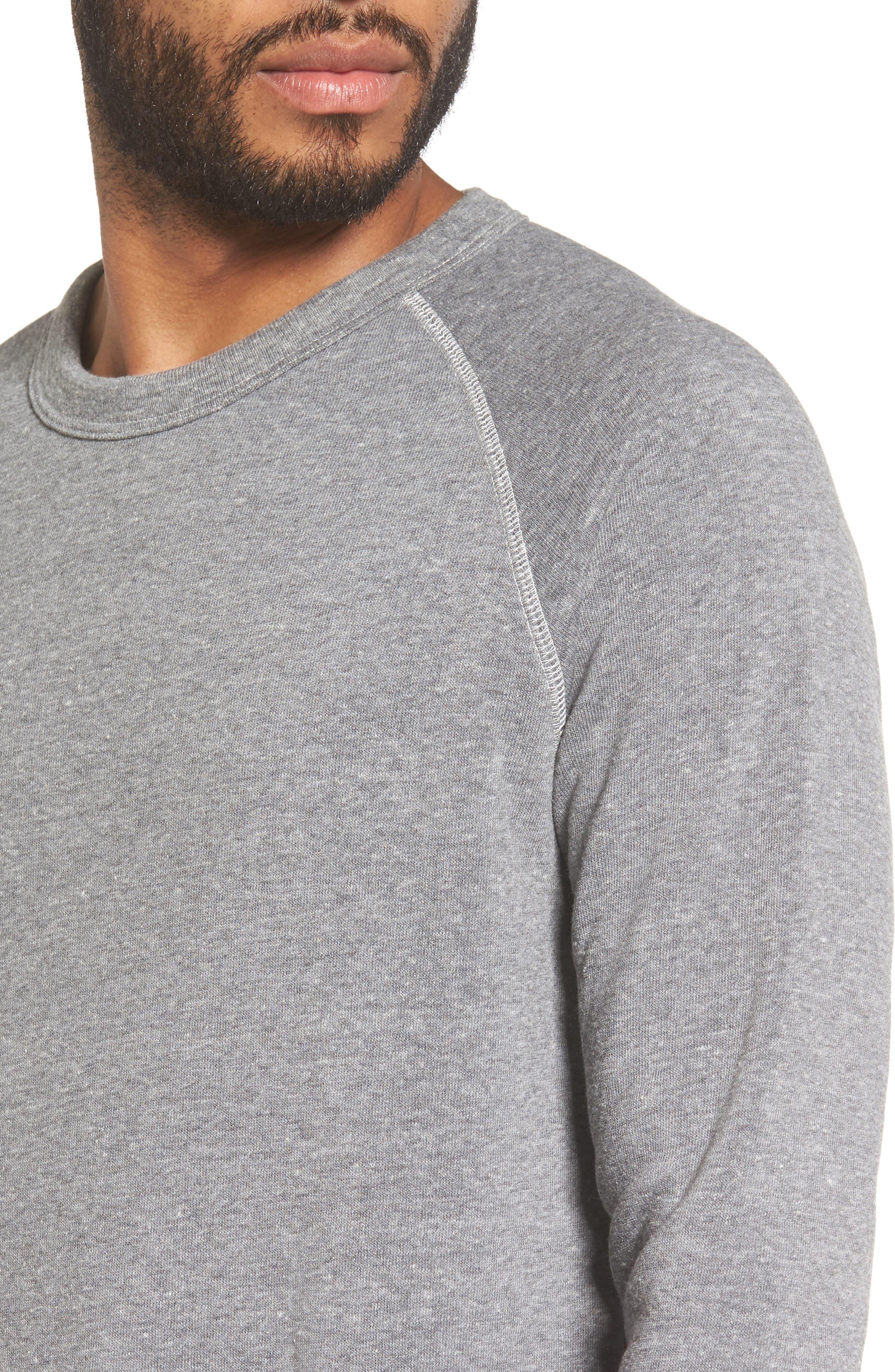 'The Champ' Sweatshirt,                             Alternate thumbnail 52, color,