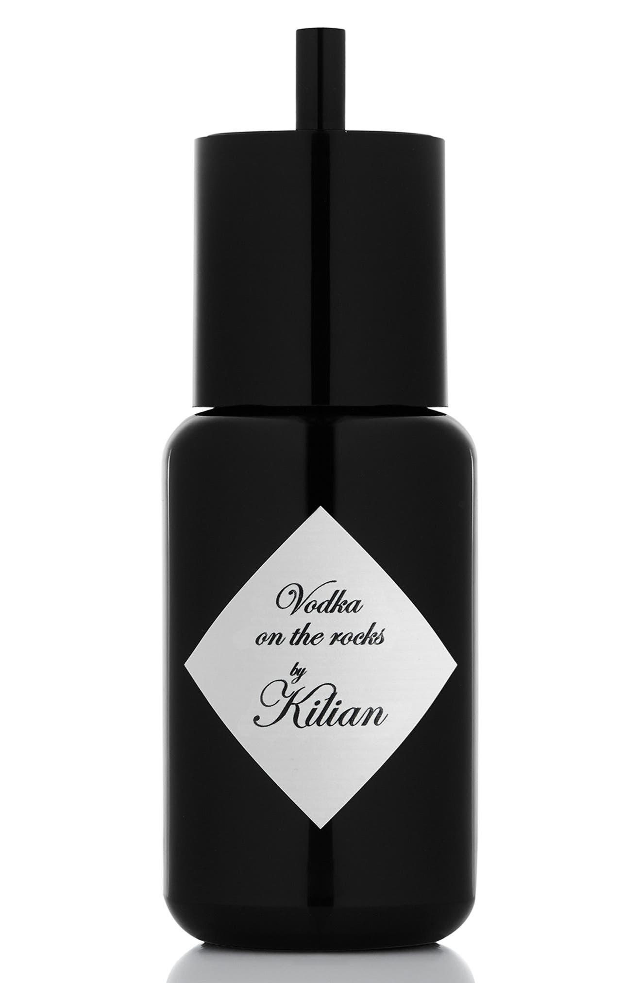 By Kilian Vodka on the Rocks Fragrance Refill,                             Main thumbnail 1, color,                             NO COLOR