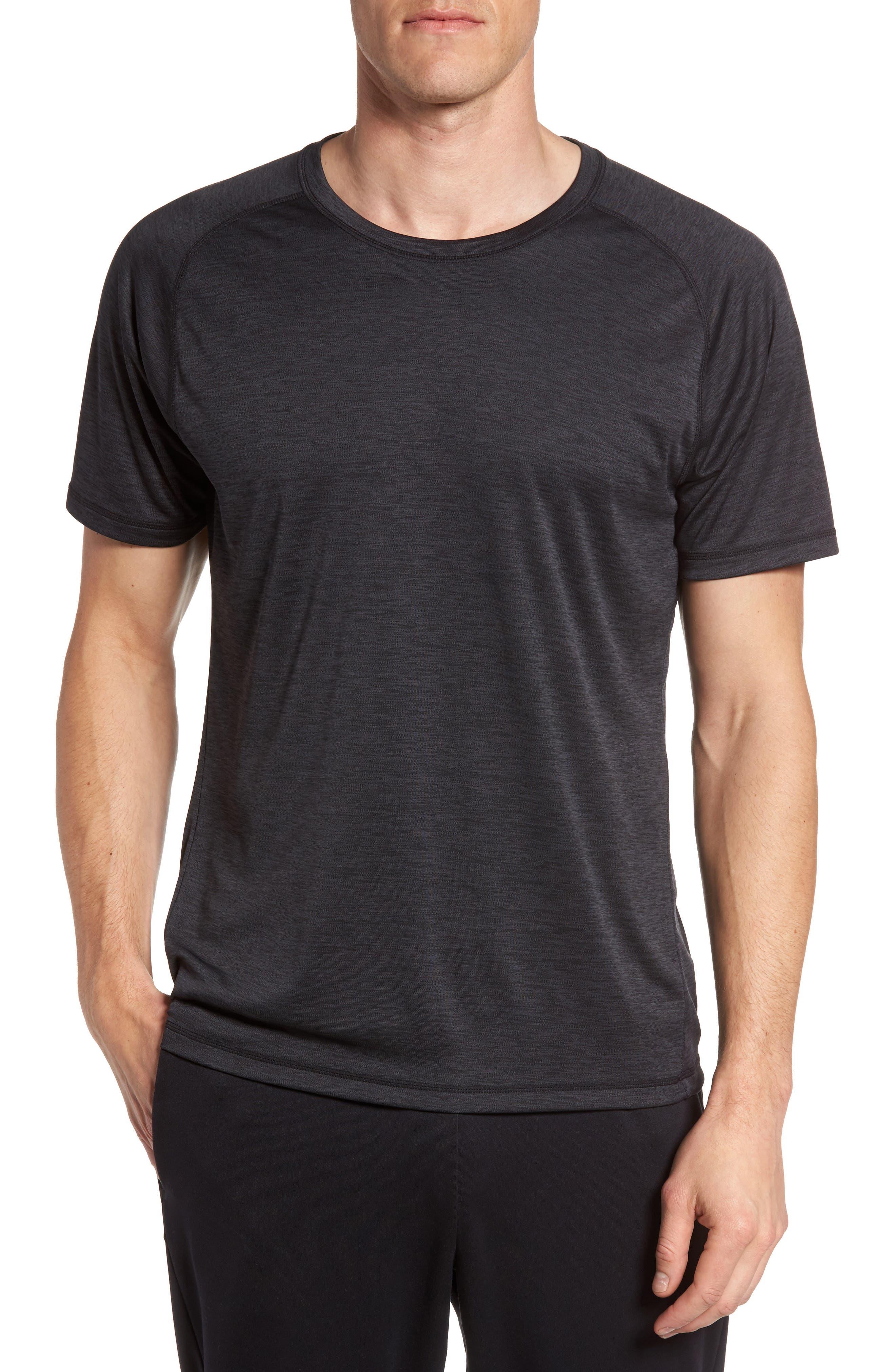 Triplite T-Shirt,                             Main thumbnail 5, color,