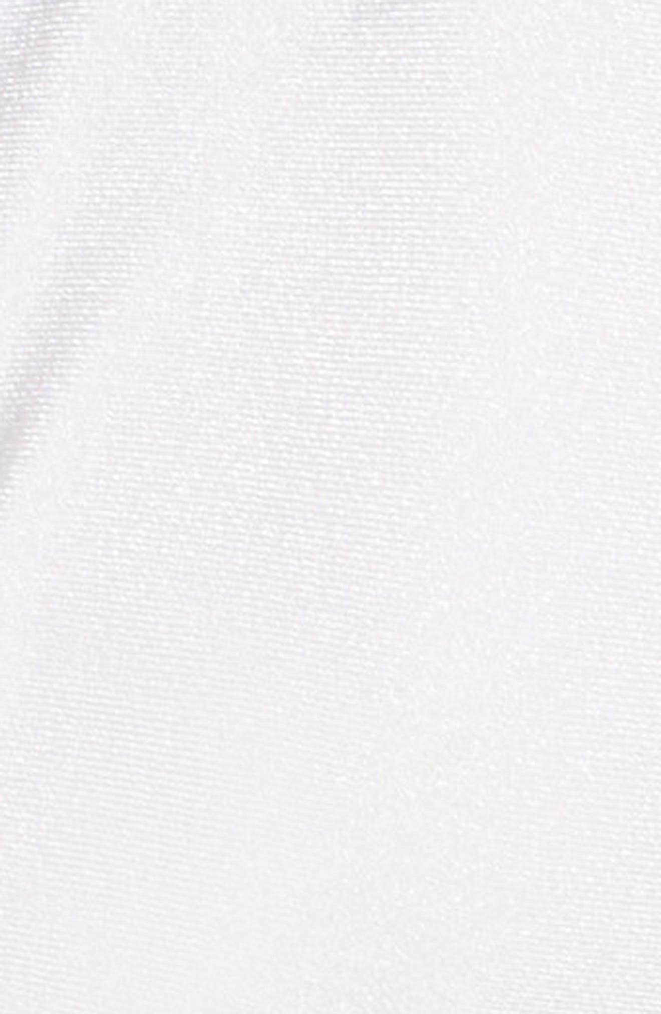 Reversible Triangle Bikini Top,                             Alternate thumbnail 35, color,