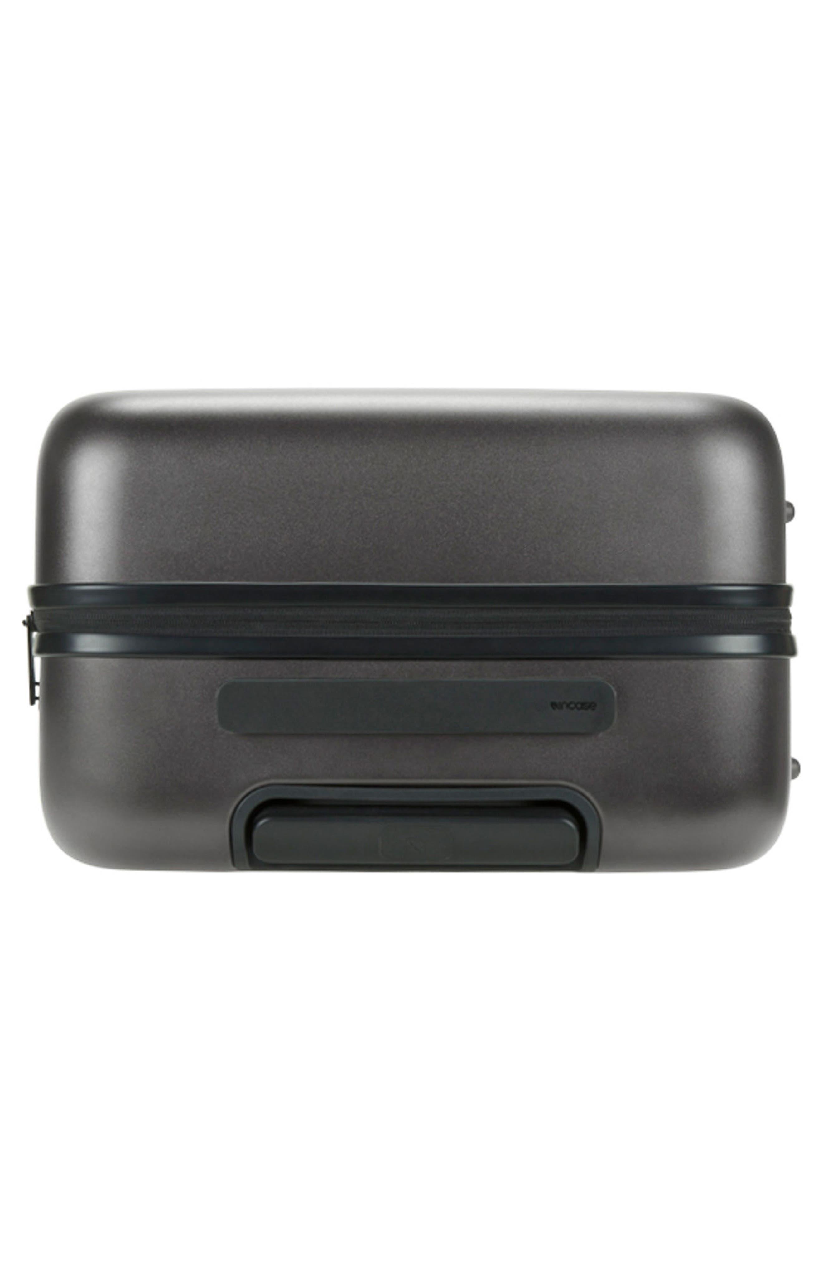 NOVI 27-Inch Hardshell Wheeled Packing Case,                             Alternate thumbnail 50, color,