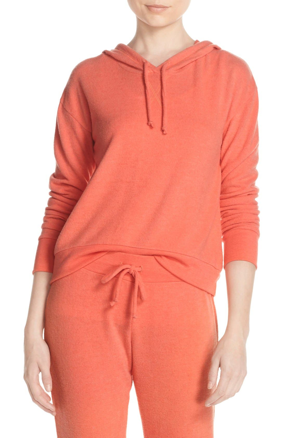 Pullover Hoodie,                             Main thumbnail 18, color,
