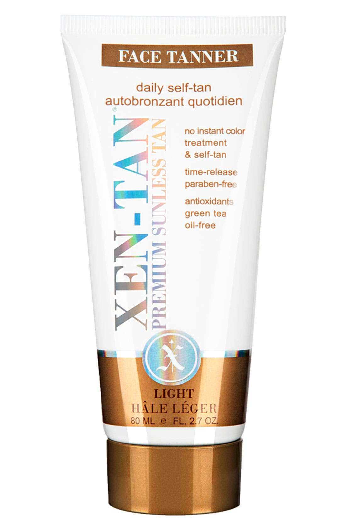 Face Tanner,                         Main,                         color, 000