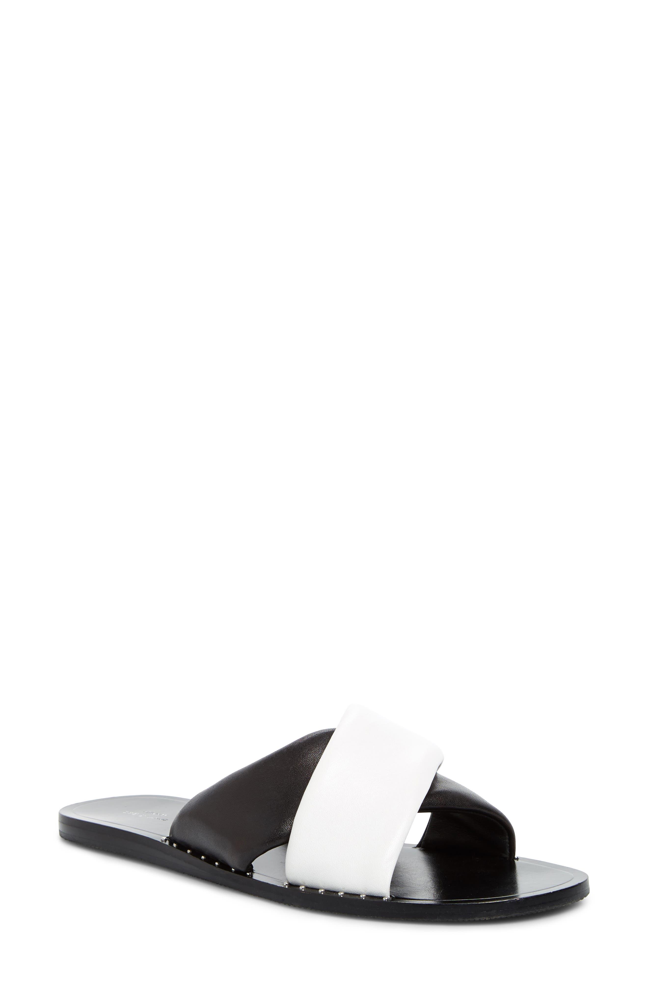 Keaton Slide Sandal,                         Main,                         color, 002