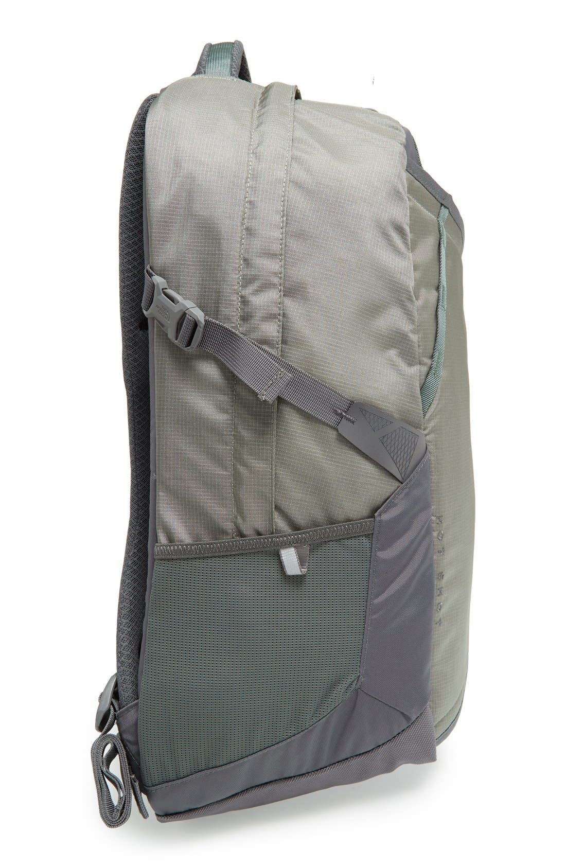 'Hot Shot' Backpack,                             Alternate thumbnail 20, color,