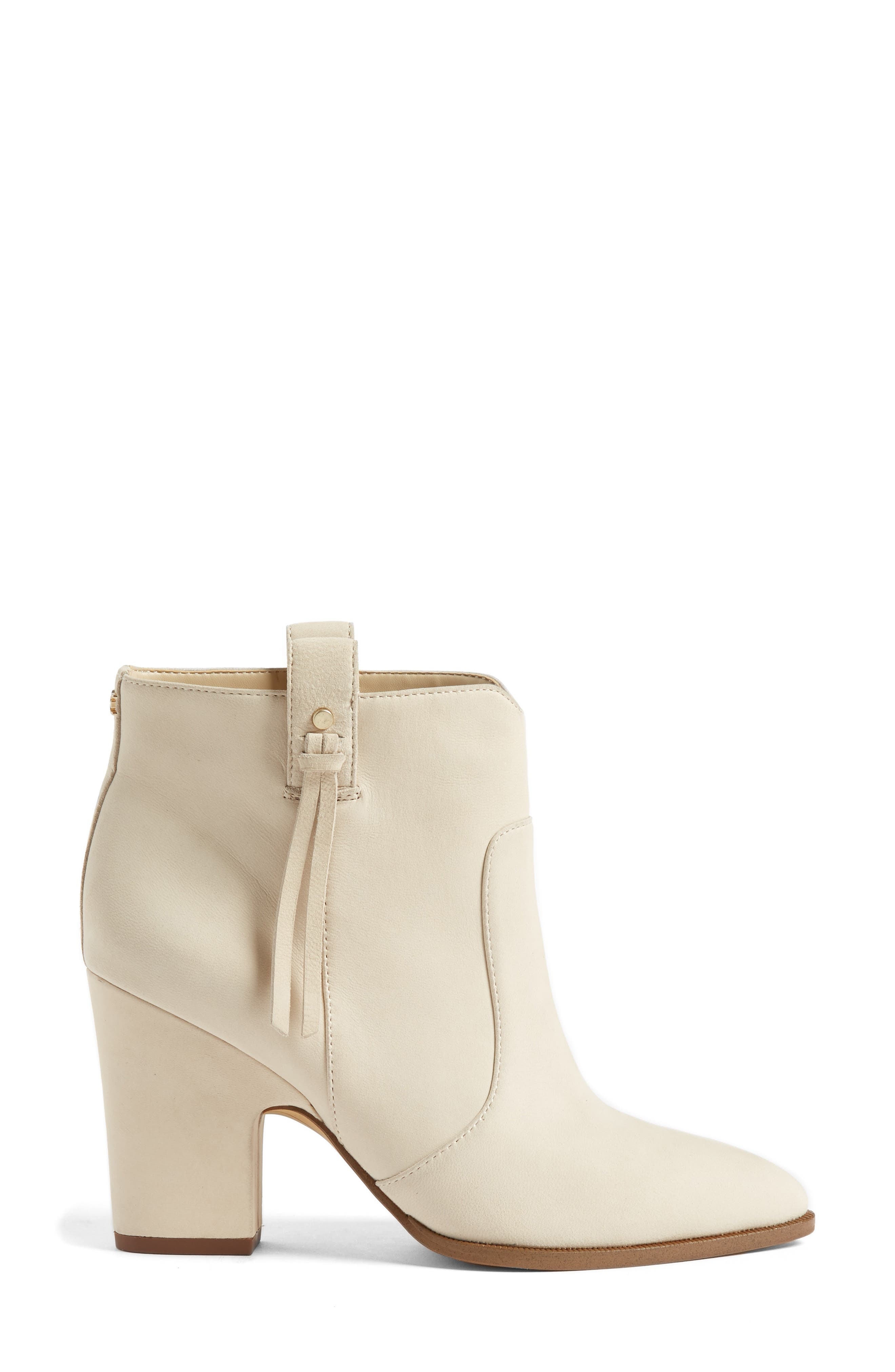 SAM EDELMAN,                             Niomi Bootie,                             Alternate thumbnail 3, color,                             900