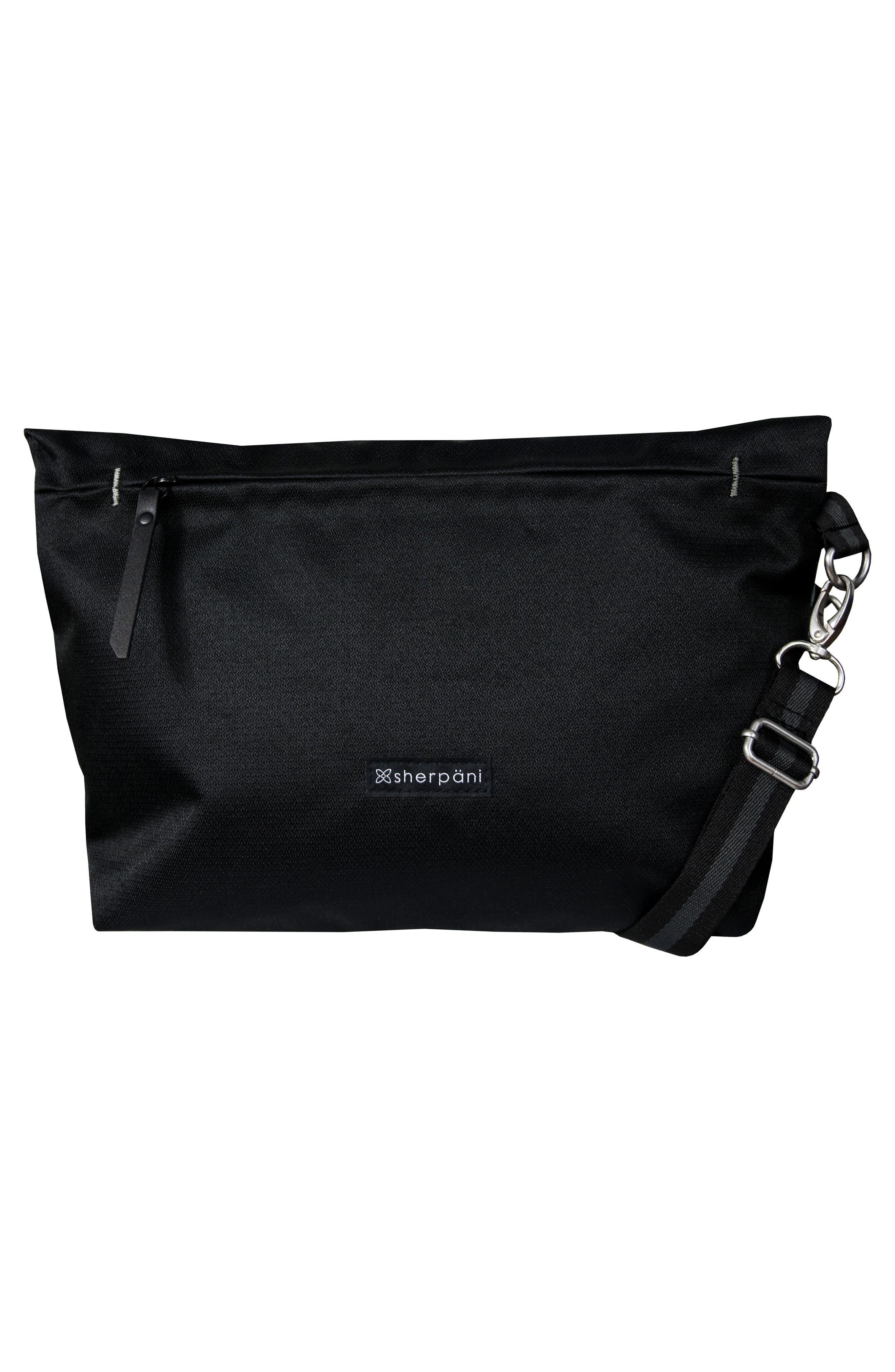 Vale Reversible Crossbody Bag,                             Alternate thumbnail 2, color,                             400