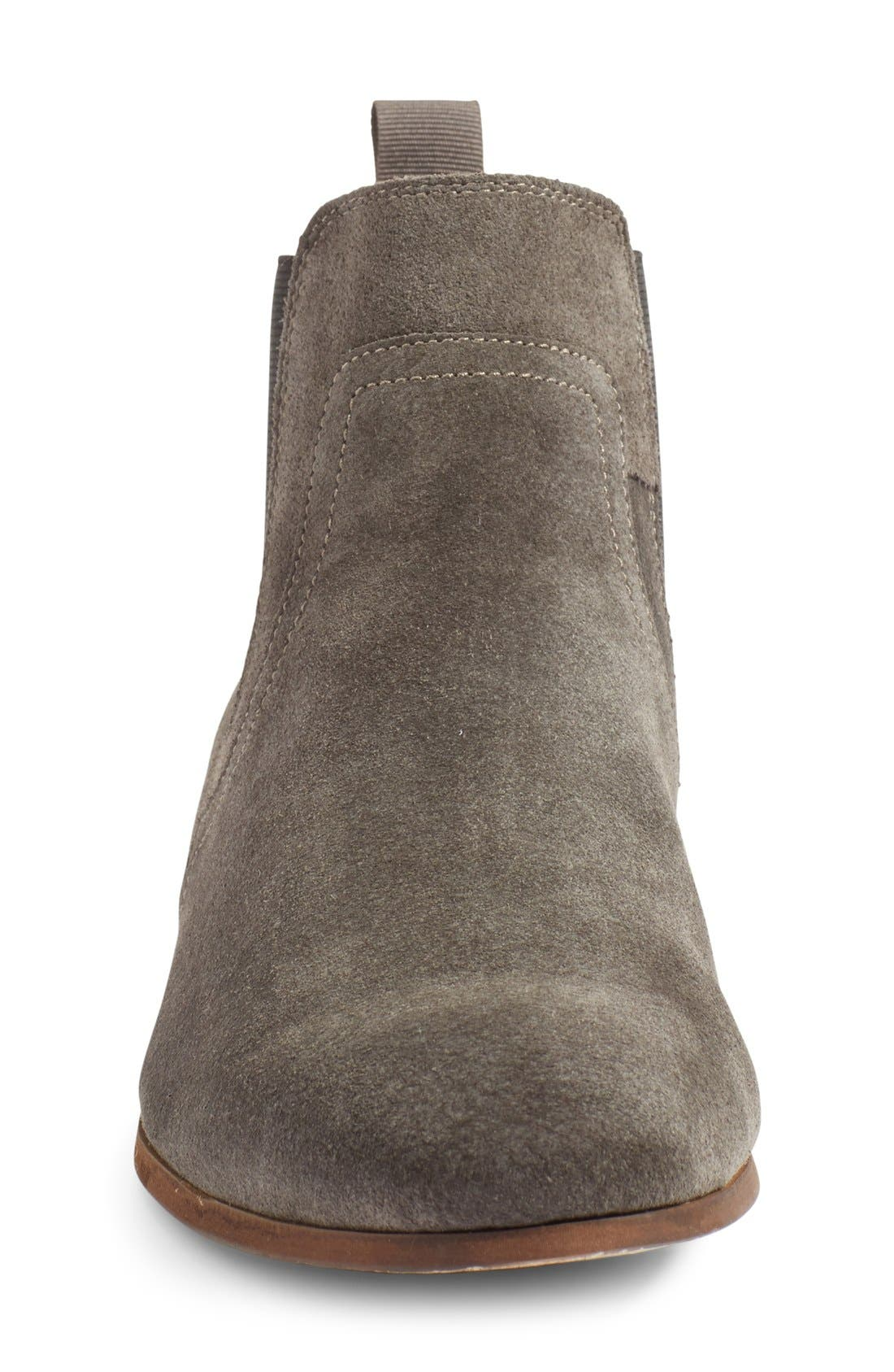 Brysen Chelsea Boot,                             Alternate thumbnail 65, color,