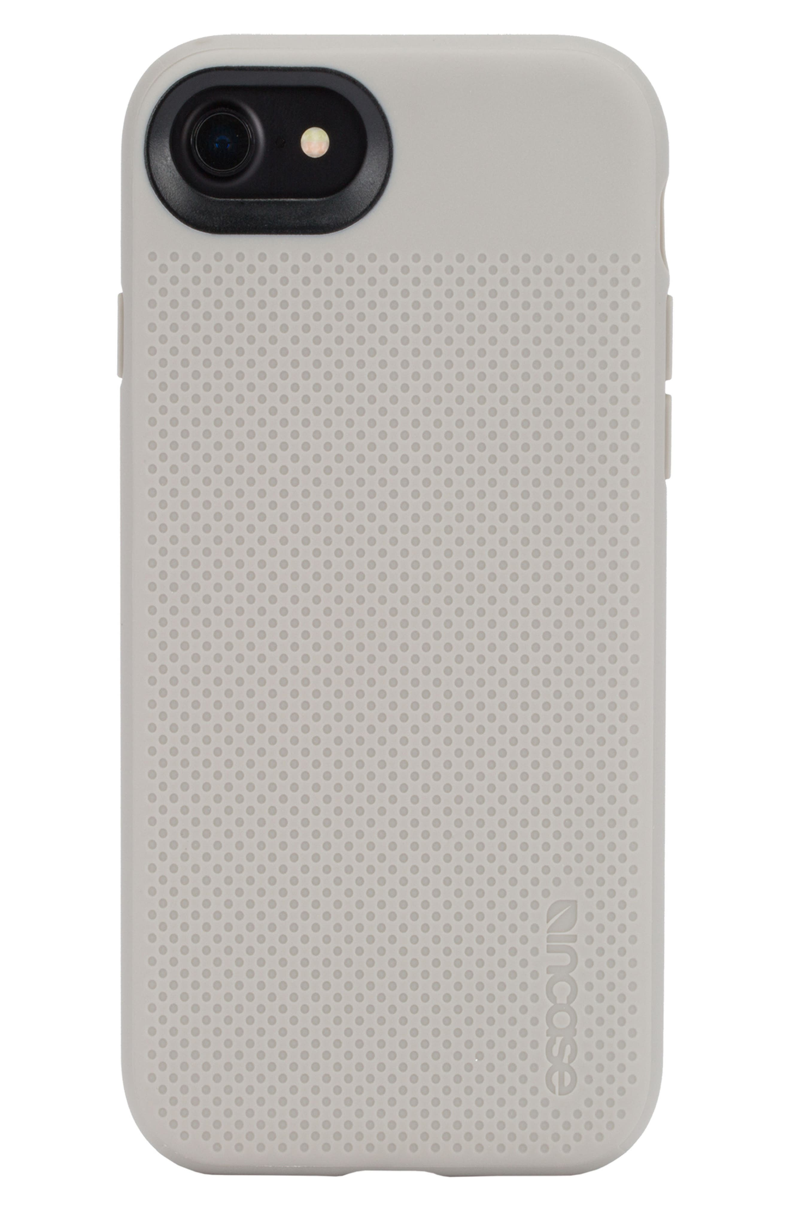 Icon iPhone 7/8 Case,                             Alternate thumbnail 8, color,