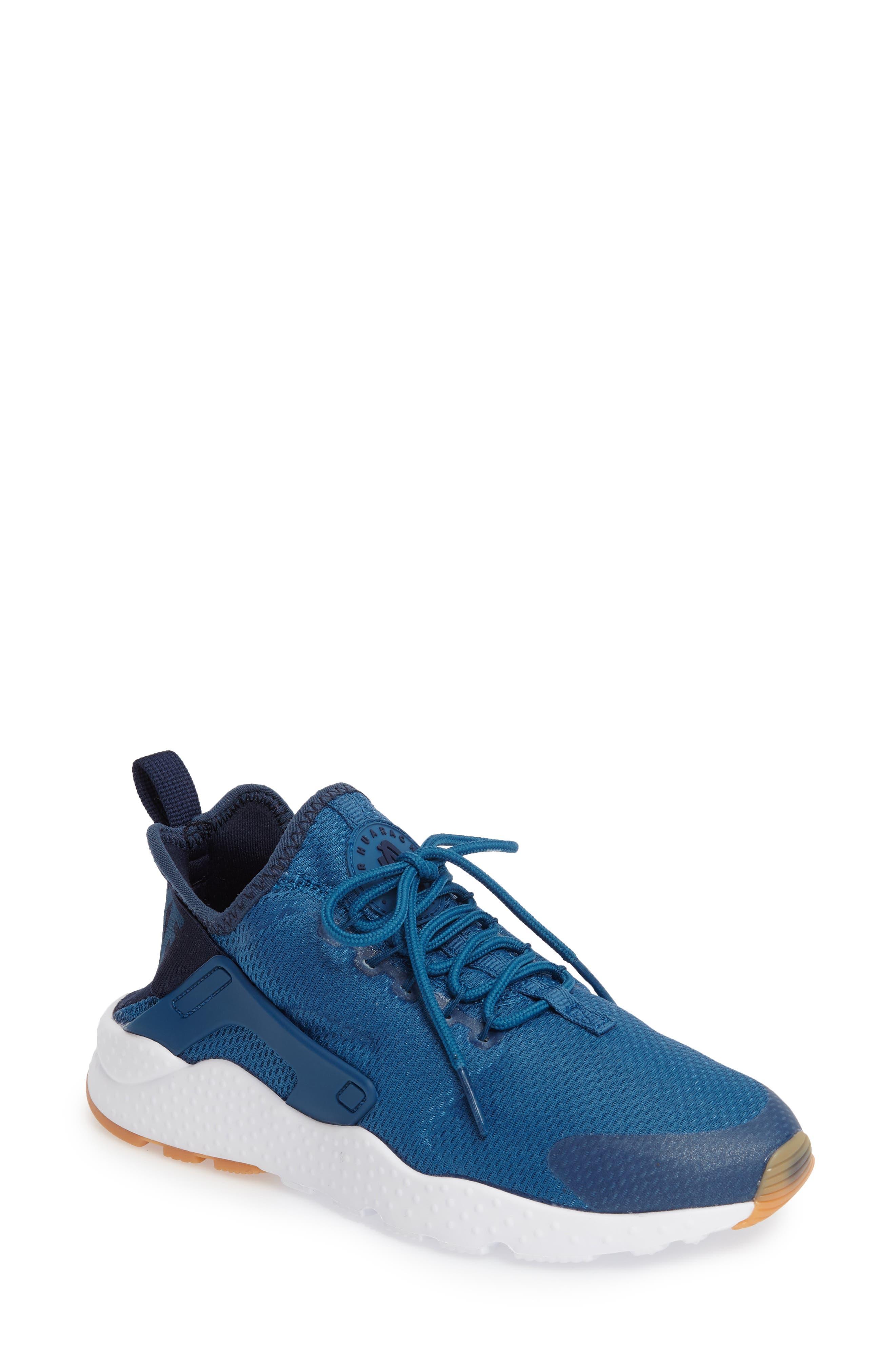 Air Huarache Sneaker,                             Main thumbnail 32, color,