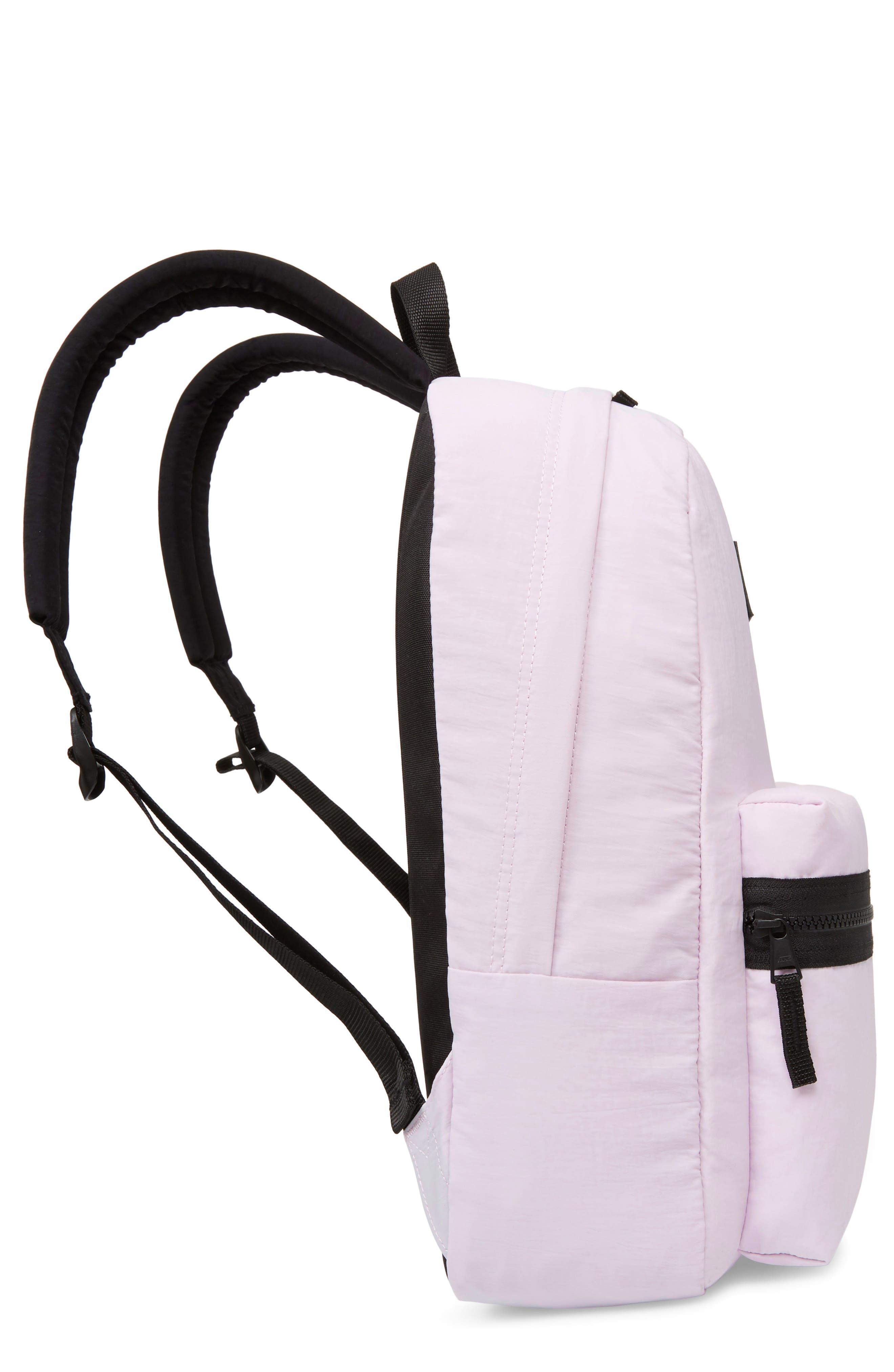 Double Down Backpack,                             Alternate thumbnail 5, color,                             500