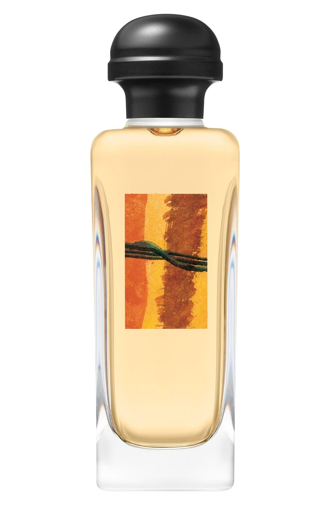 Rocabar - Eau de toilette,                             Alternate thumbnail 2, color,                             NO COLOR