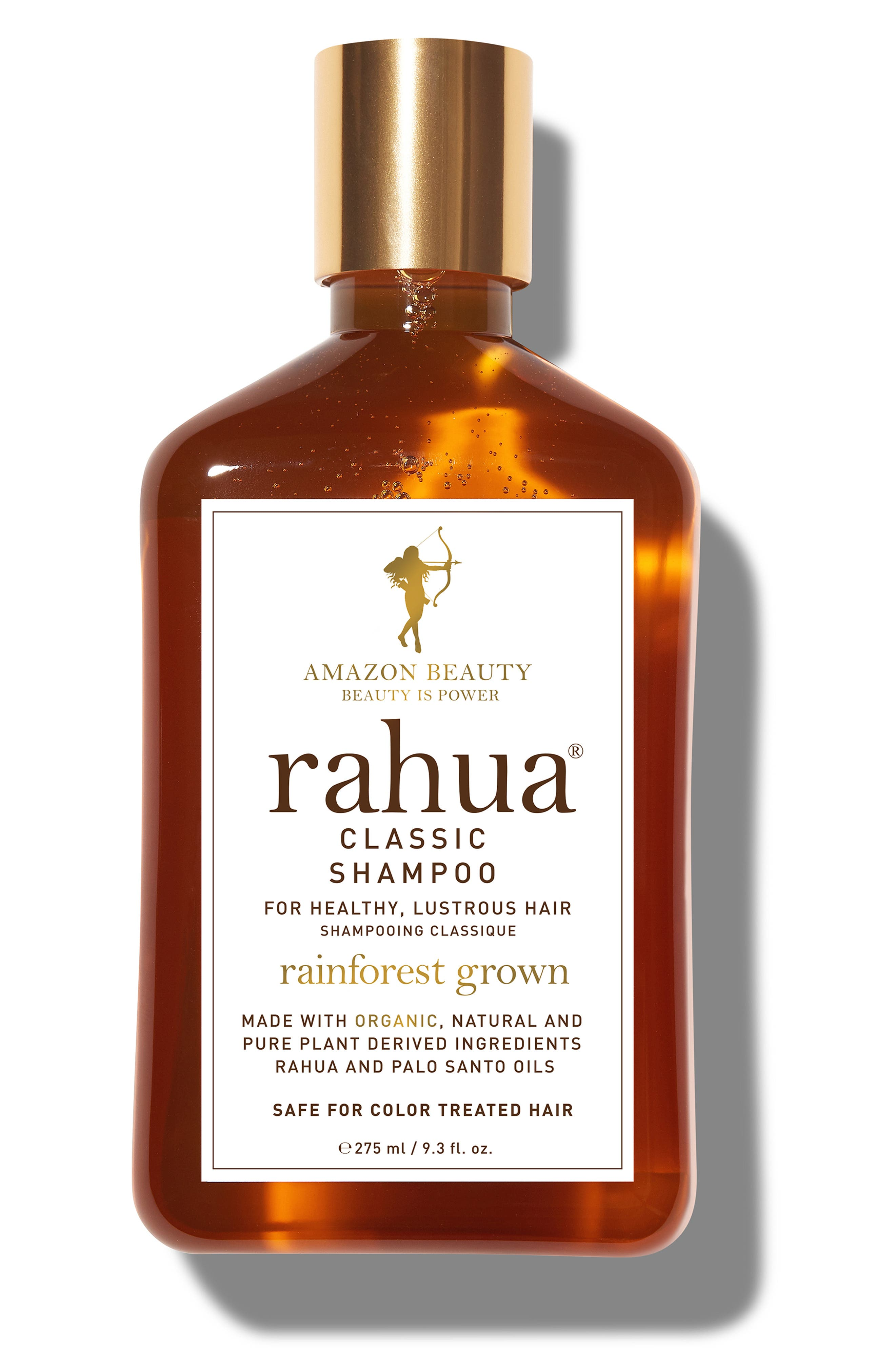 SPACE.NK.apothecary rahua<sup>®</sup> Classic Shampoo,                             Alternate thumbnail 2, color,                             000