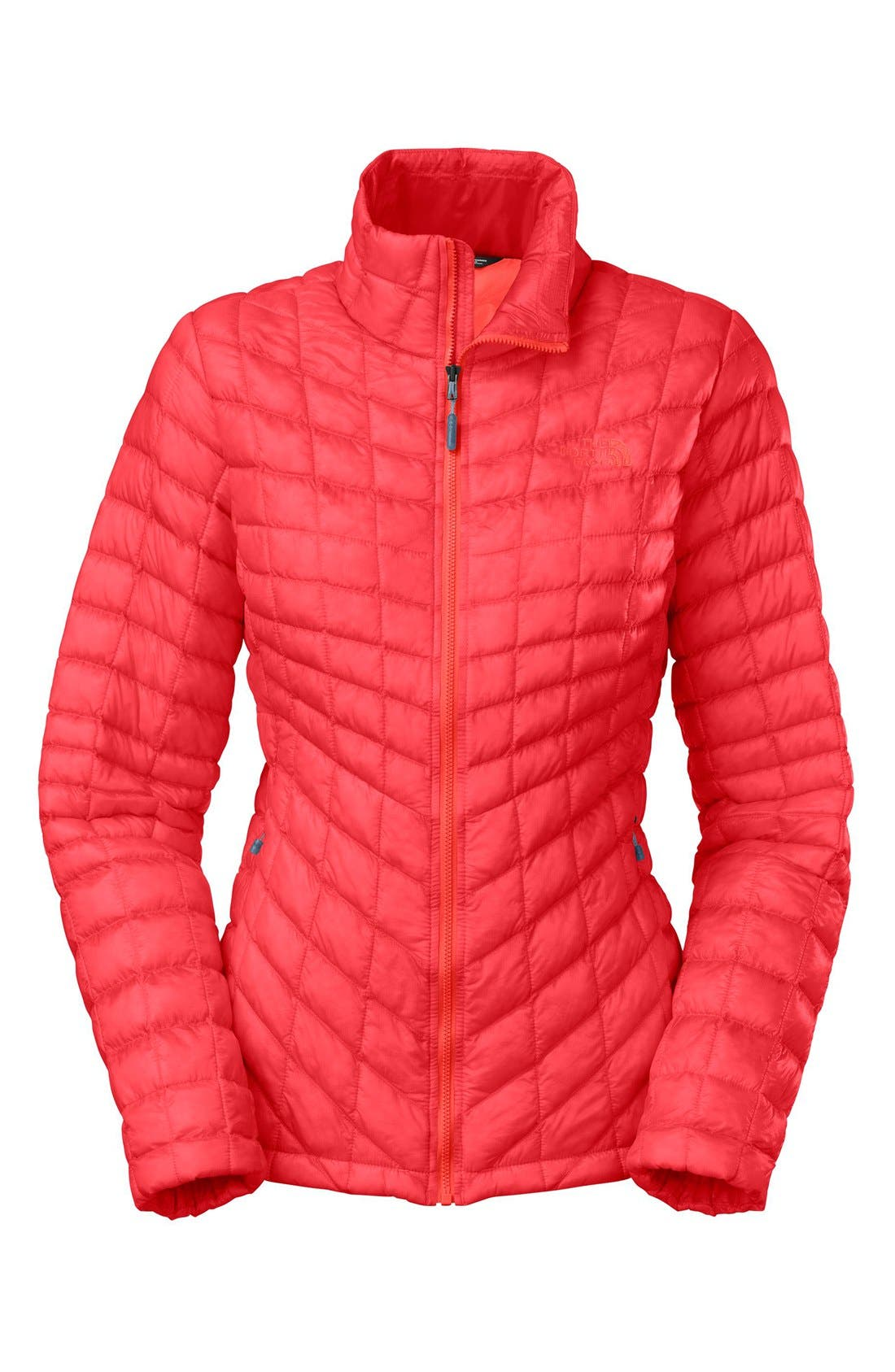 ThermoBall<sup>™</sup> Full Zip Jacket,                             Alternate thumbnail 75, color,