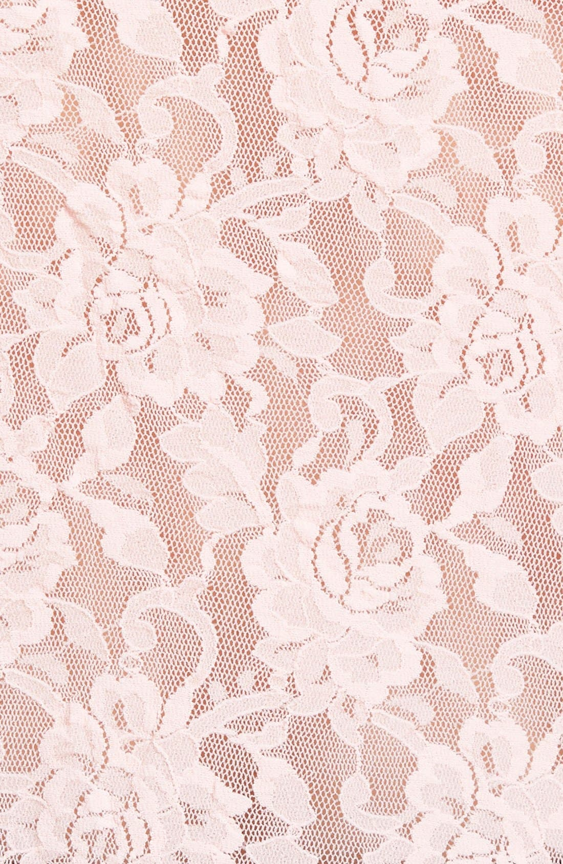 'Signature' Lace Camisole,                             Alternate thumbnail 42, color,
