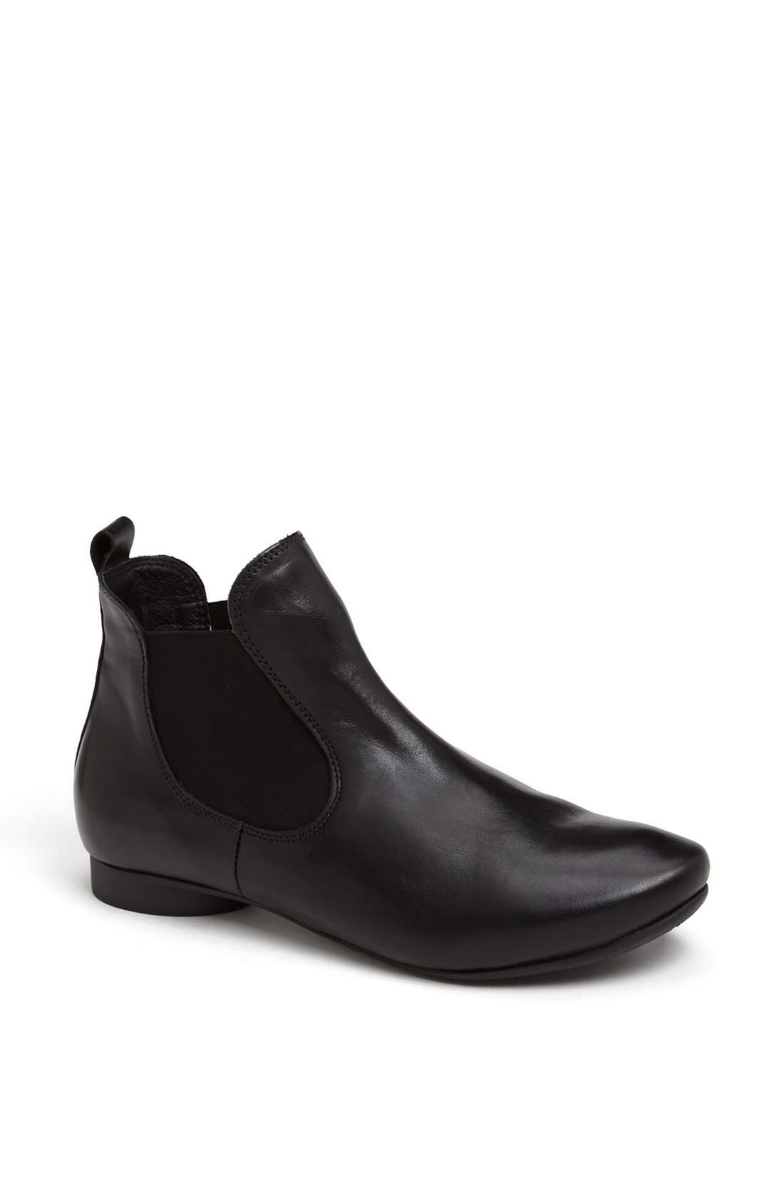 THINK! Chelsea Boot, Main, color, 001