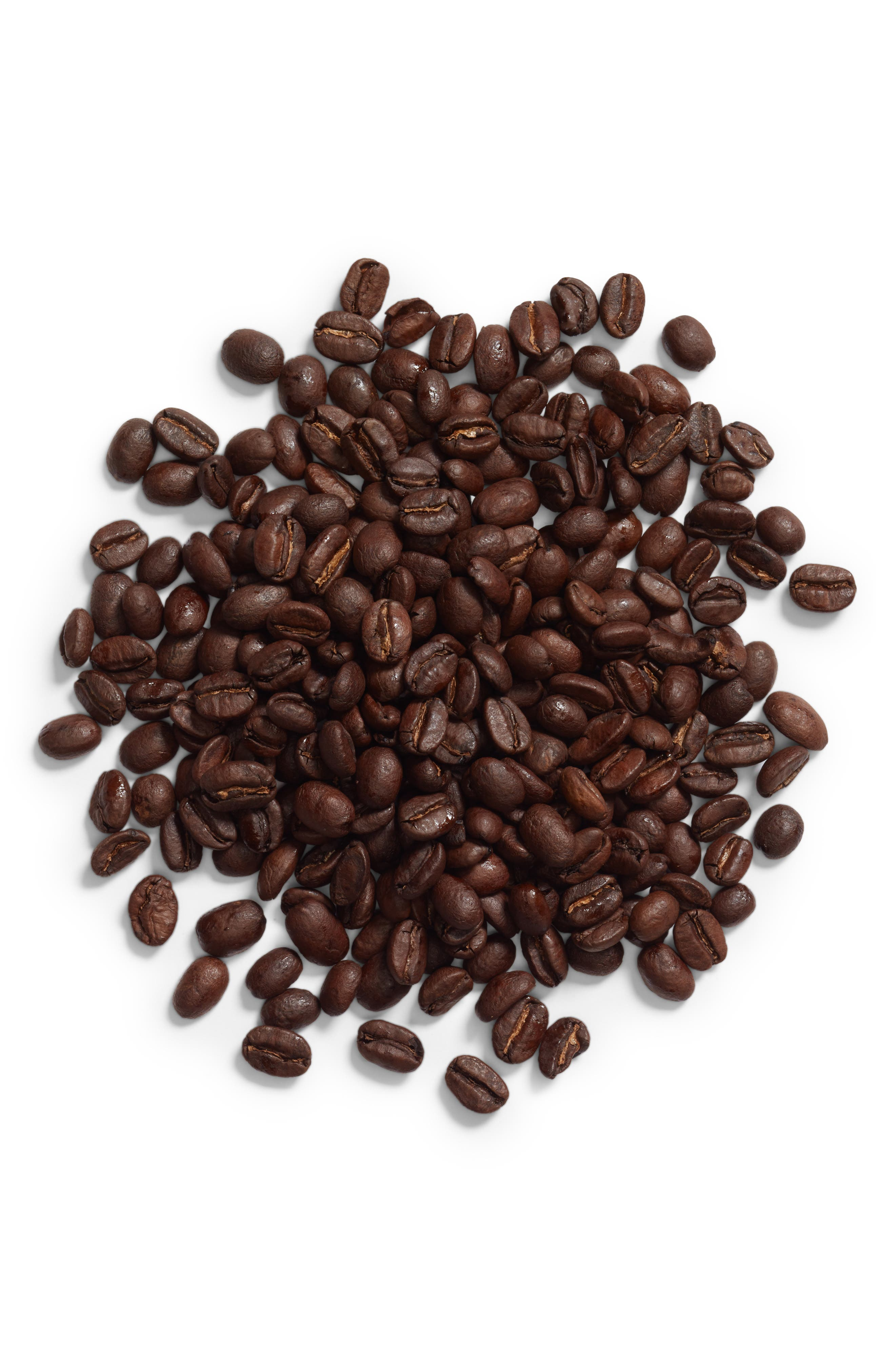 Forty Six Whole Bean Coffee Blend,                             Alternate thumbnail 3, color,                             960
