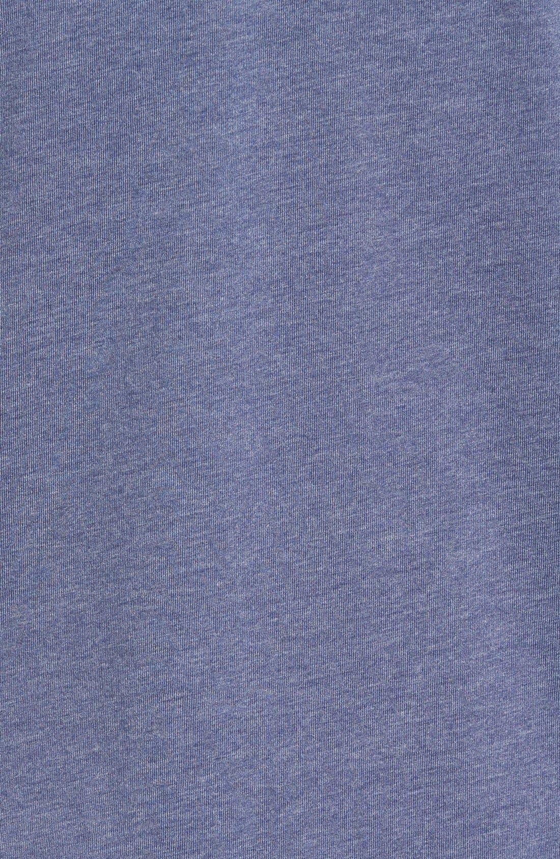 'Mapes' Graphic Pima Cotton T-Shirt,                             Alternate thumbnail 20, color,